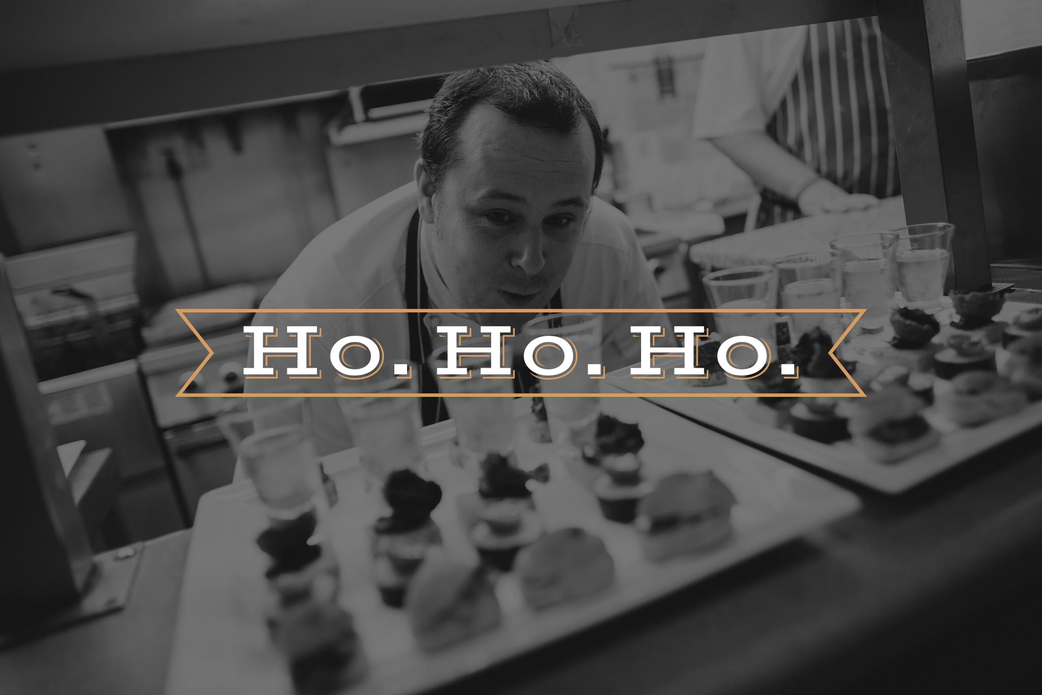 papamacs-restaurant-christmas-marketing-design-graphics-glasgow