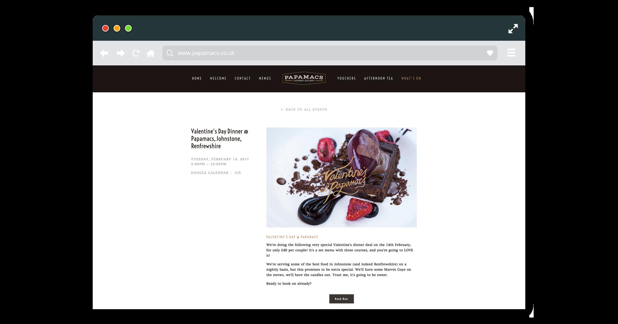 restaurant-web-design-glasgow-papamacs-johnstone-graphic-2.png