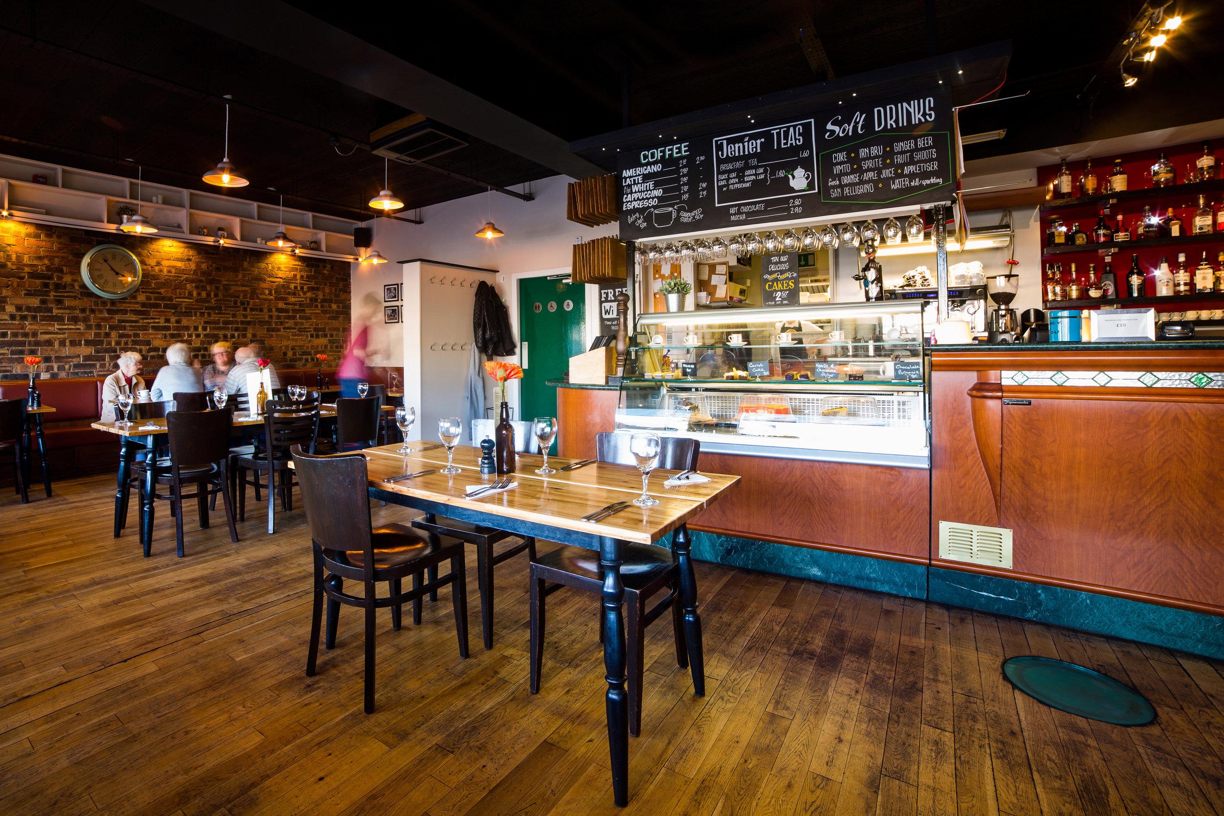 restaurant-glasgow-design-interior-papamacs