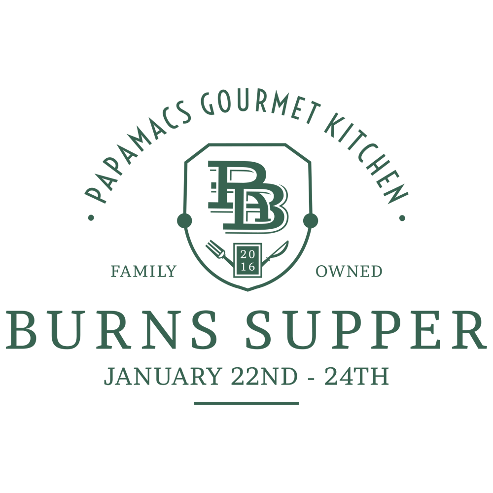 burns-supper-johnstone-graphic-design-glasgow-papamacs.png
