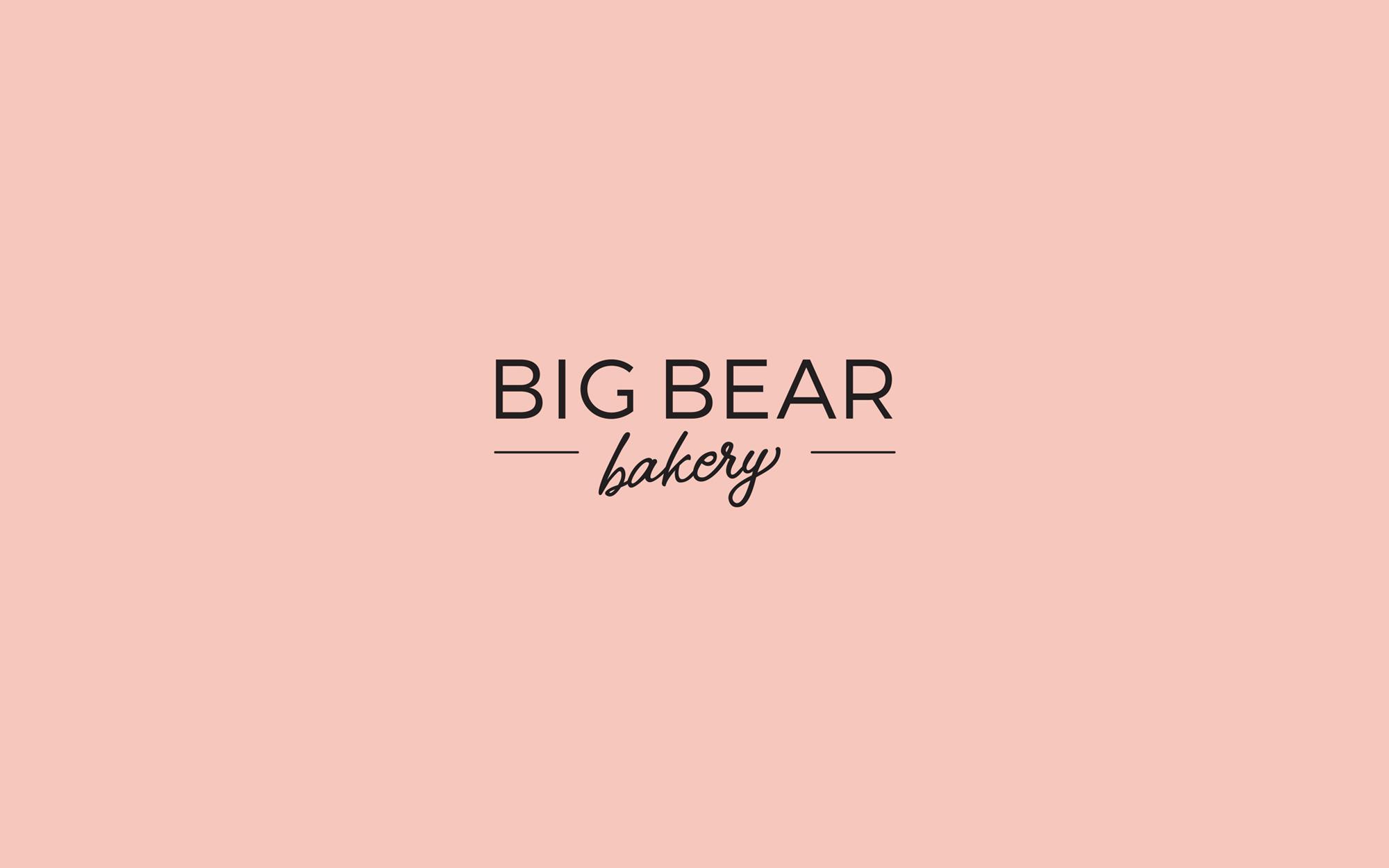logo-design-graphic-glasgow-big-bear-bakery-walnut-wasp.jpg