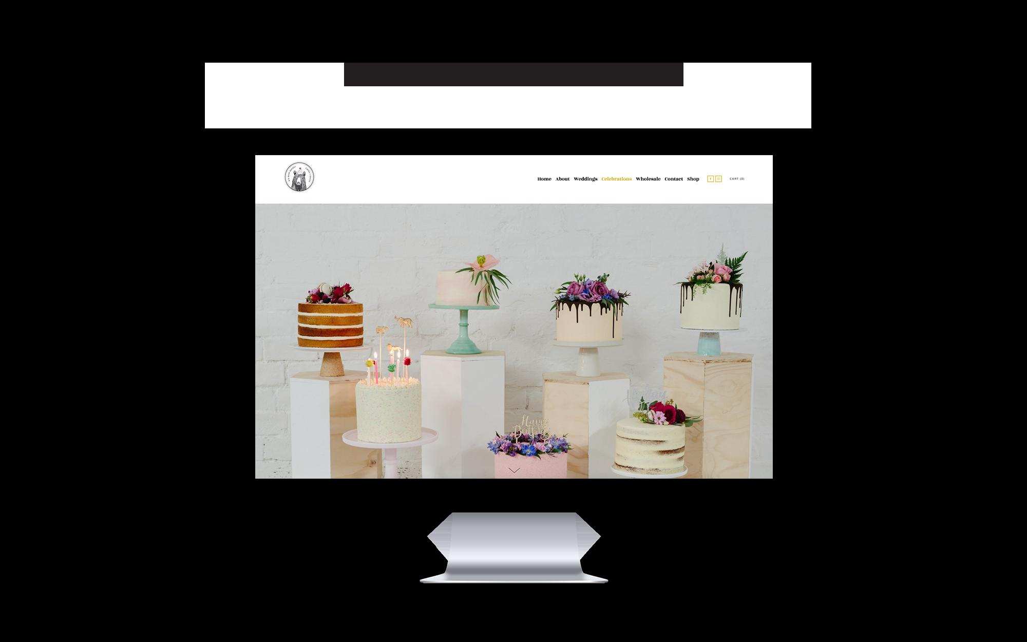 website-design-responsive-glasgow-big-bear-bakery-walnut-wasp.jpg