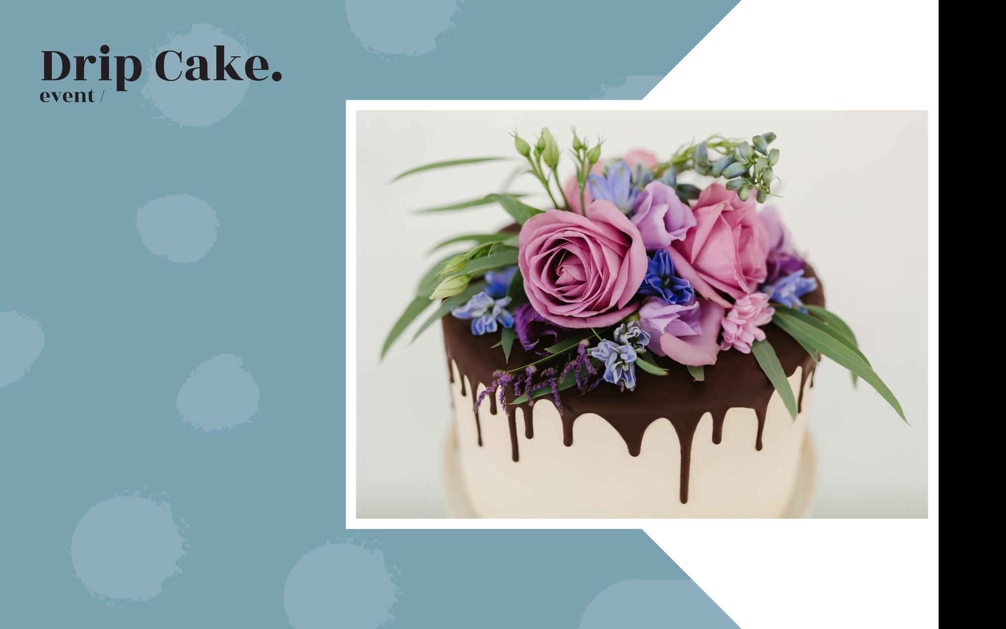 cakemaker-graphic-design-web-big-bear-bakery.png