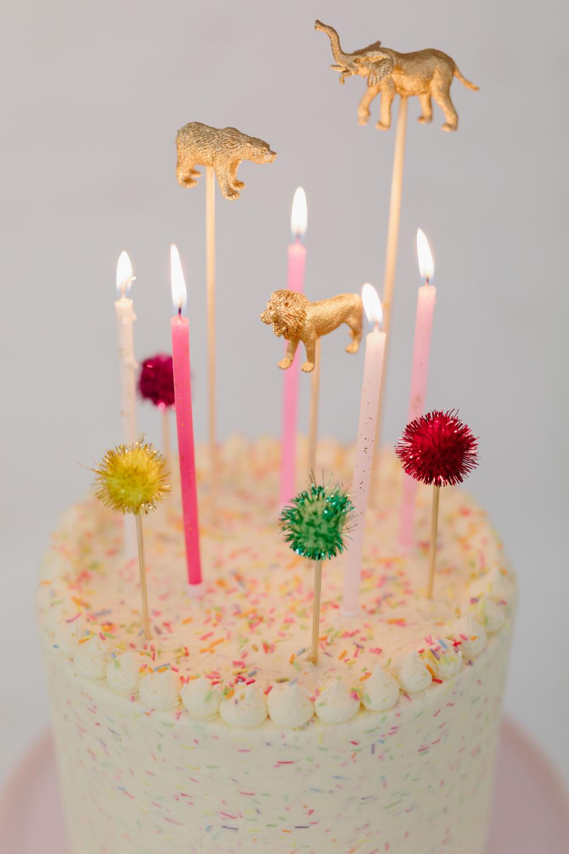 glasgow-food-photography-cake-big-bear-bakery-birthday-6