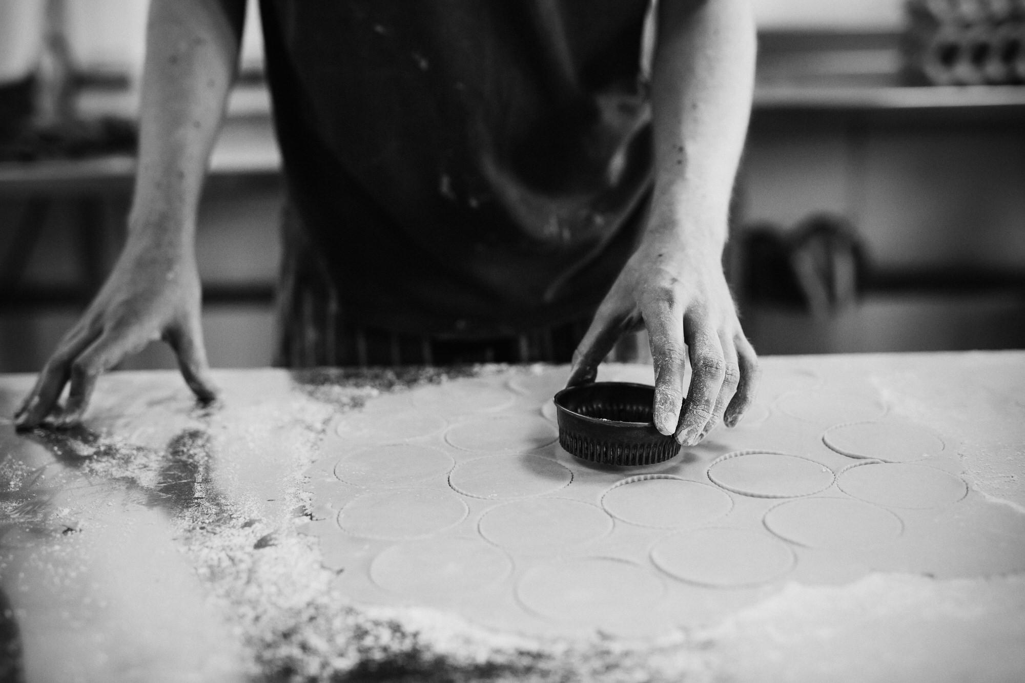 bakery-photography-glasgow-big-bear-bakery-1