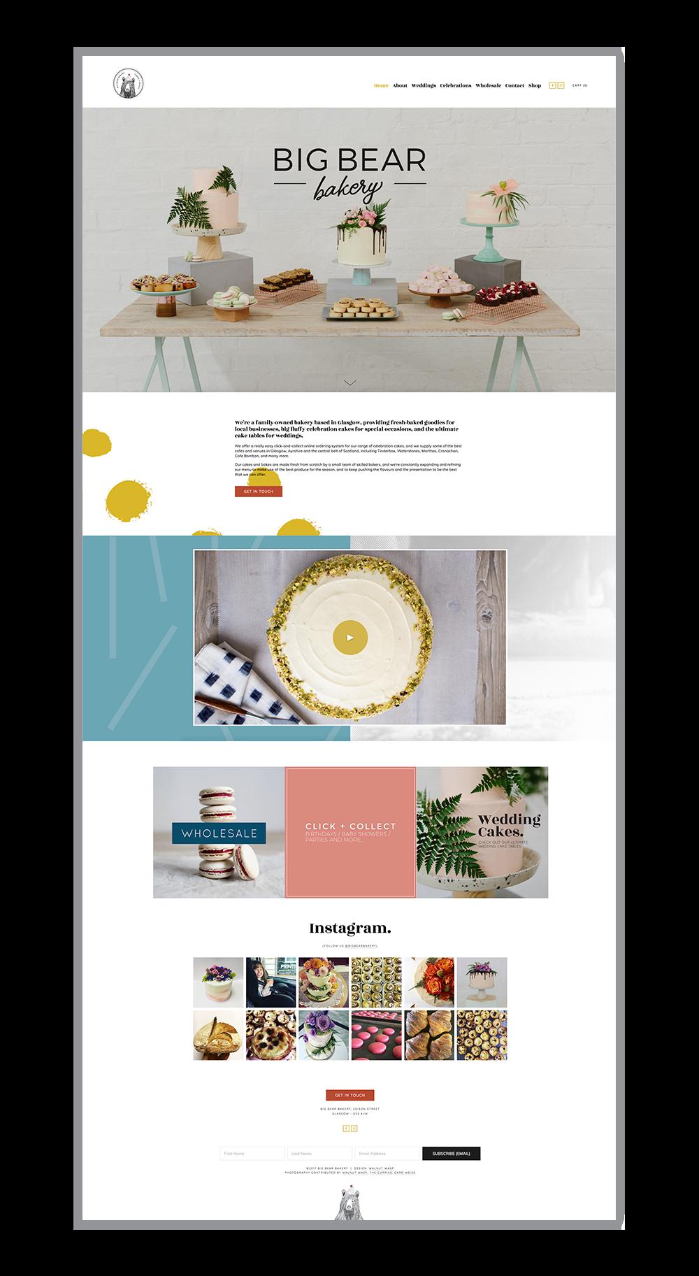 website-design-layout-big-bear-bakery-walnut-wasp.png