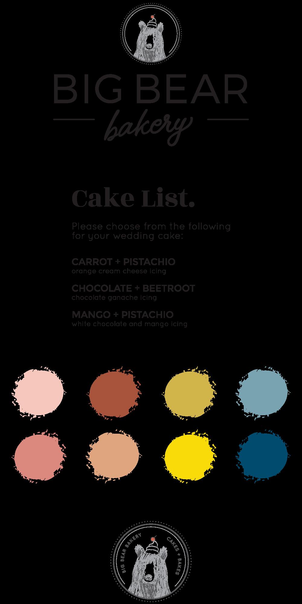 glasgow-branding-design-elements-big-bear-bakery.png