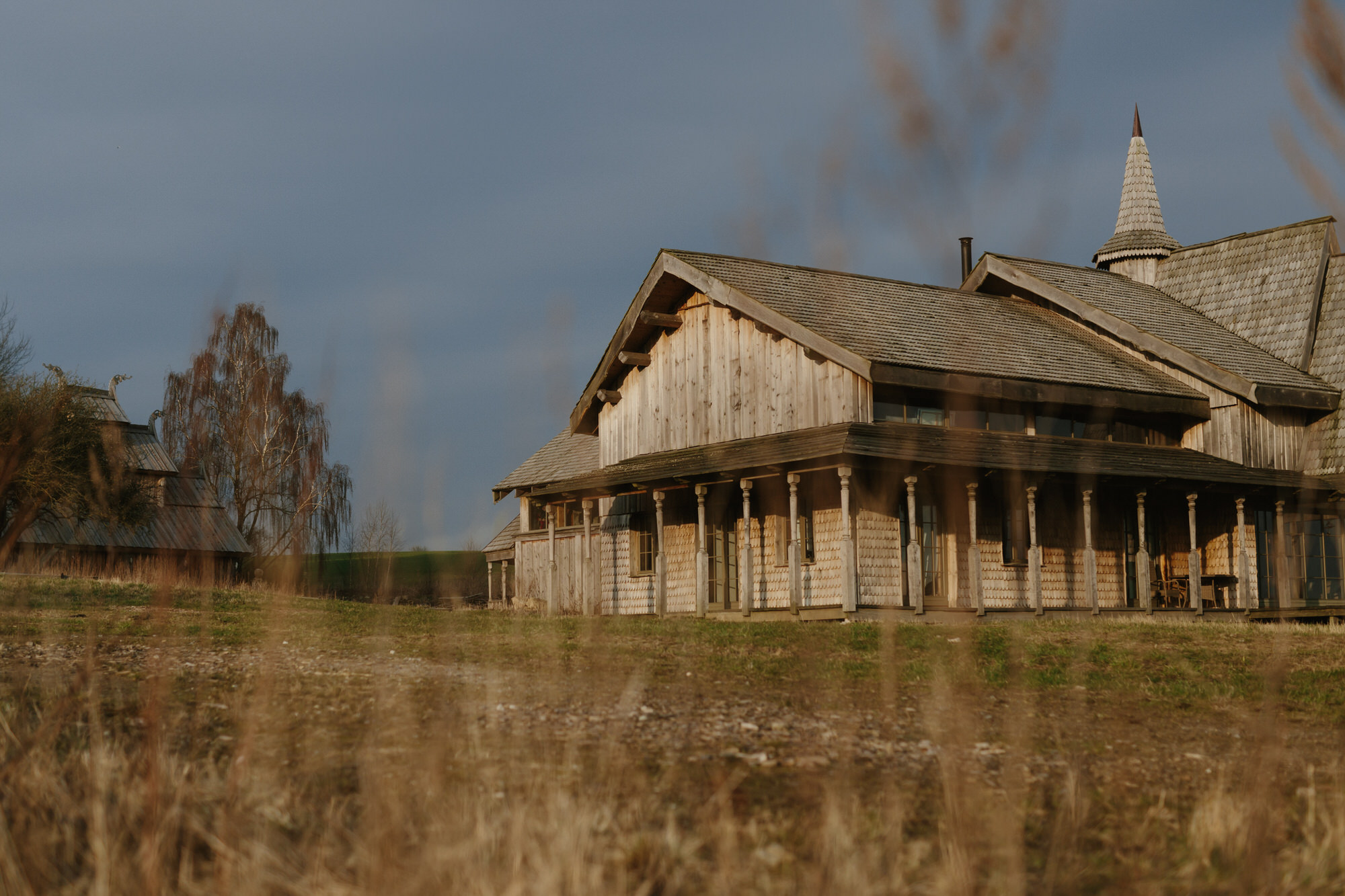 jim-lingvild-castle-home-denmark-exterior-photography.jpg