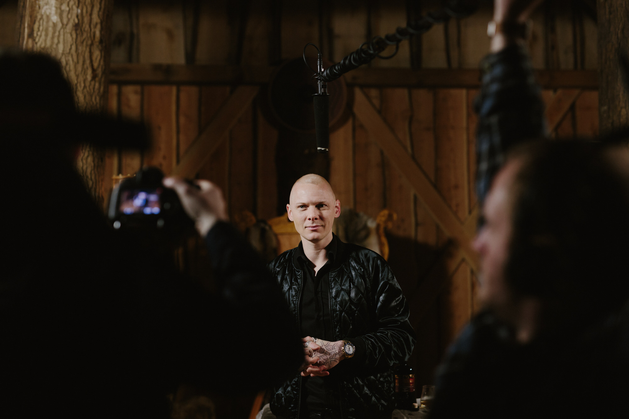 jim-lingvild-interview-highland-park-valkyrie-video-shoot.jpg