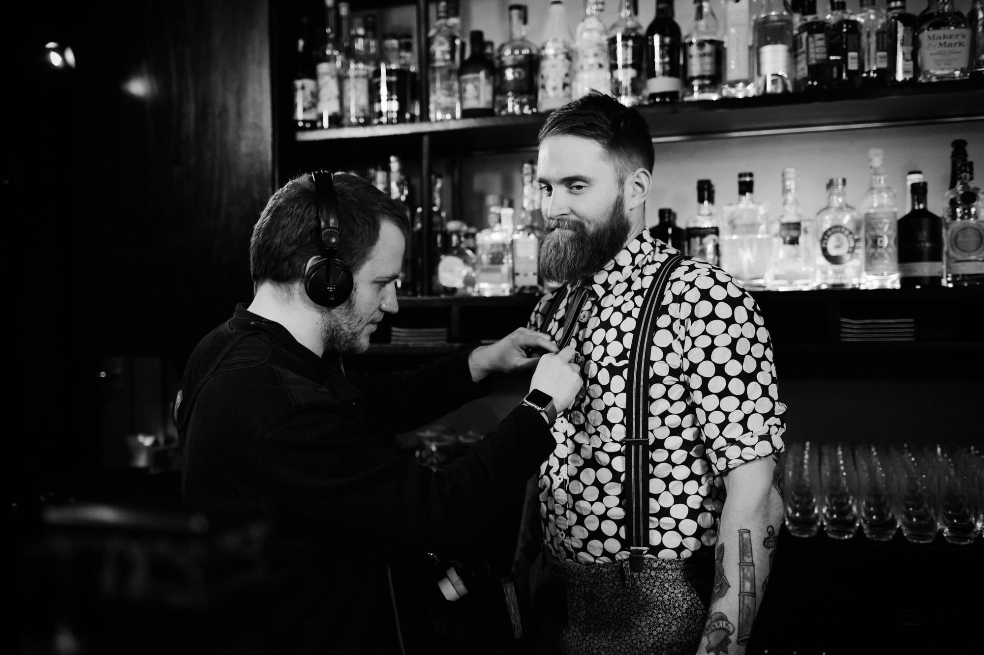 jeppe-nothlev-david-mckeitch-sound-recordist-helium-cocktail-bar-copenhagen.jpg
