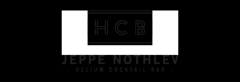 WW-HPW-Valkyrie-HCB-Logo.png