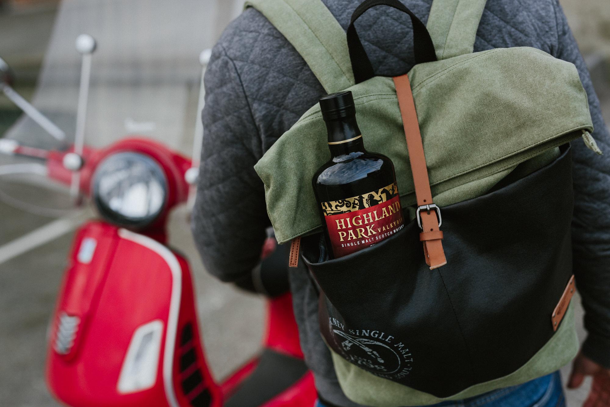 highland-park-valkyrie-urban-product-photography-glasgow-walnut-wasp-copenhagen-merch-bag.jpg