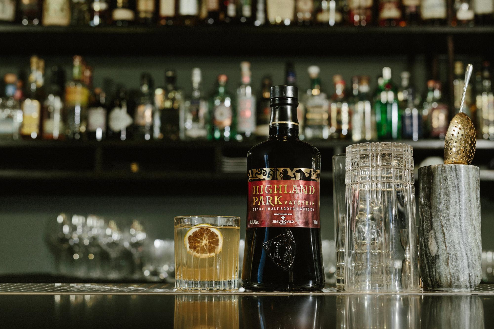 helium-cocktail-bar-highland-park-valkyrie-1.jpg