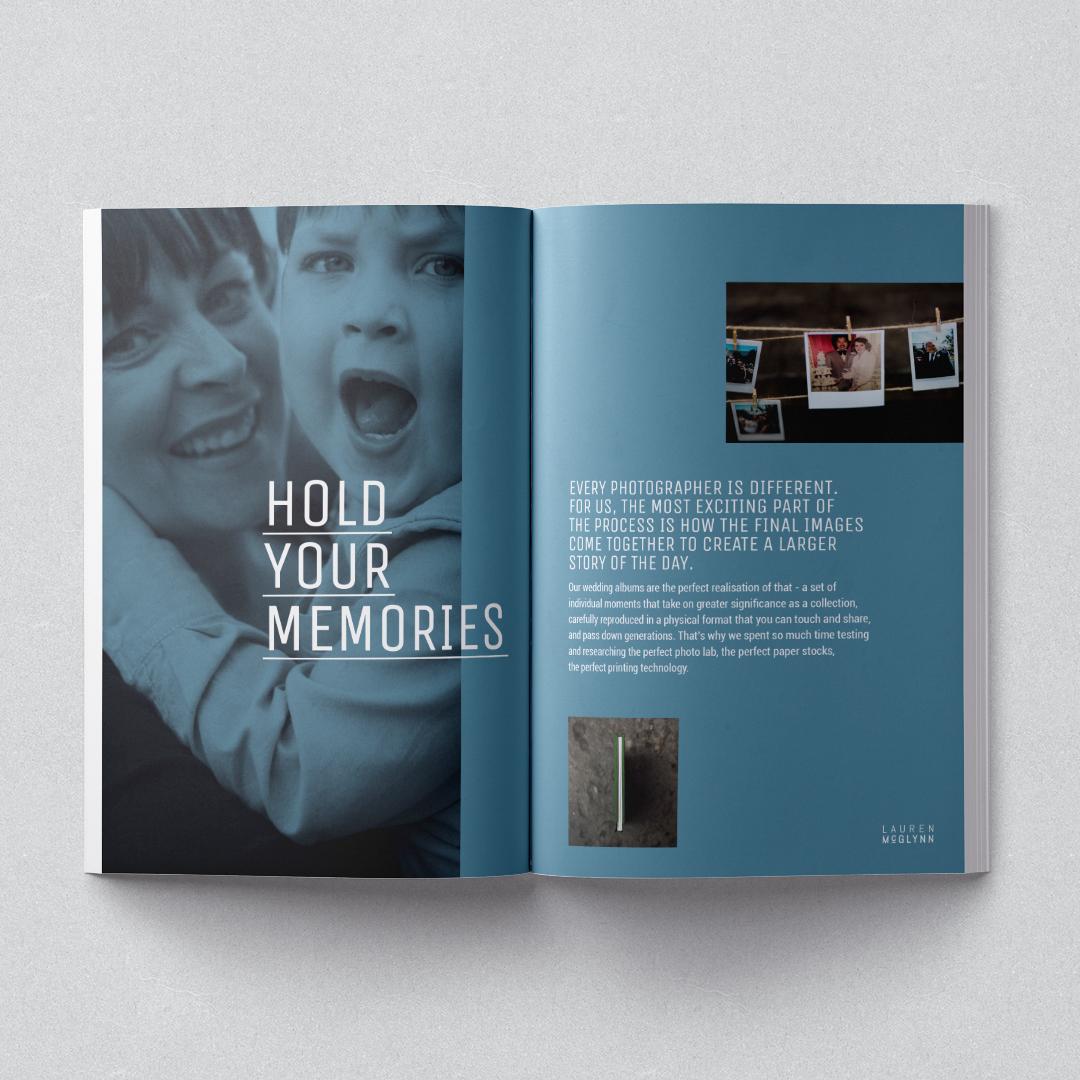 Lauren-McGlynn-Brochure-003.jpg
