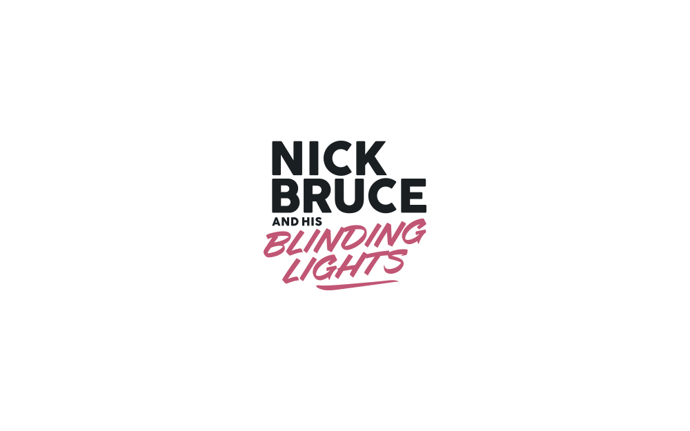 WW-Logo-Designs-Nick-Bruce-HBL.jpg