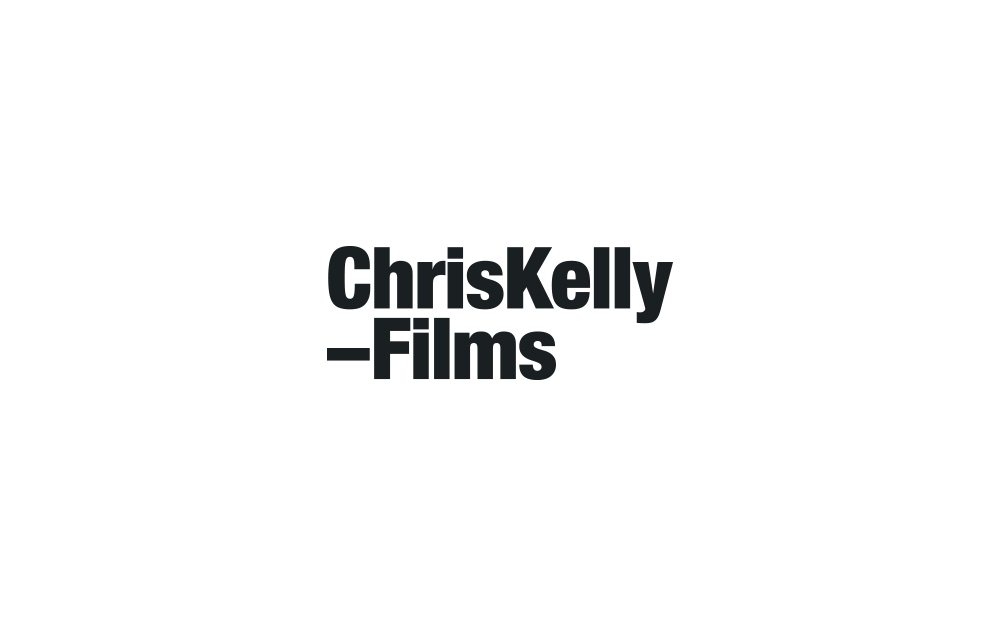 WW-Logo-Designs-Chris-Kelly-Films.jpg