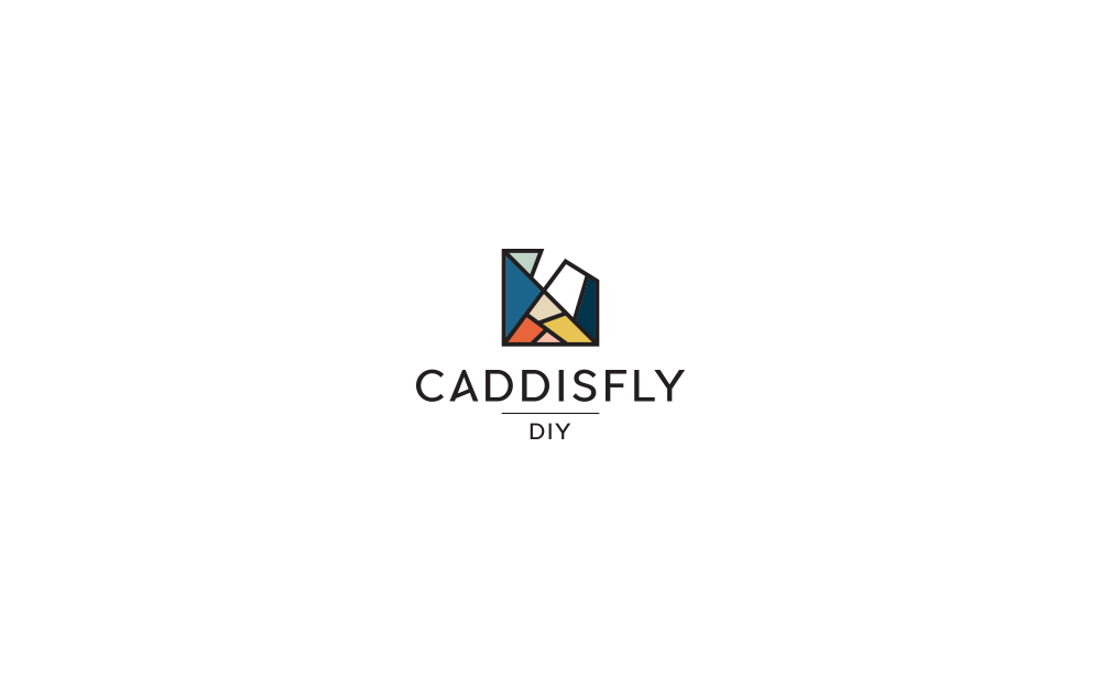 WW-Logo-Designs-Caddisfly.jpg