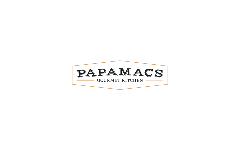 WW-Logo-Designs-Papamacs.jpg