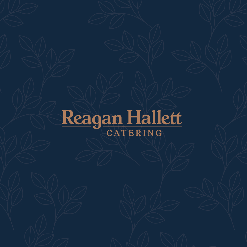 ReaganHallettBrandingV2.jpg