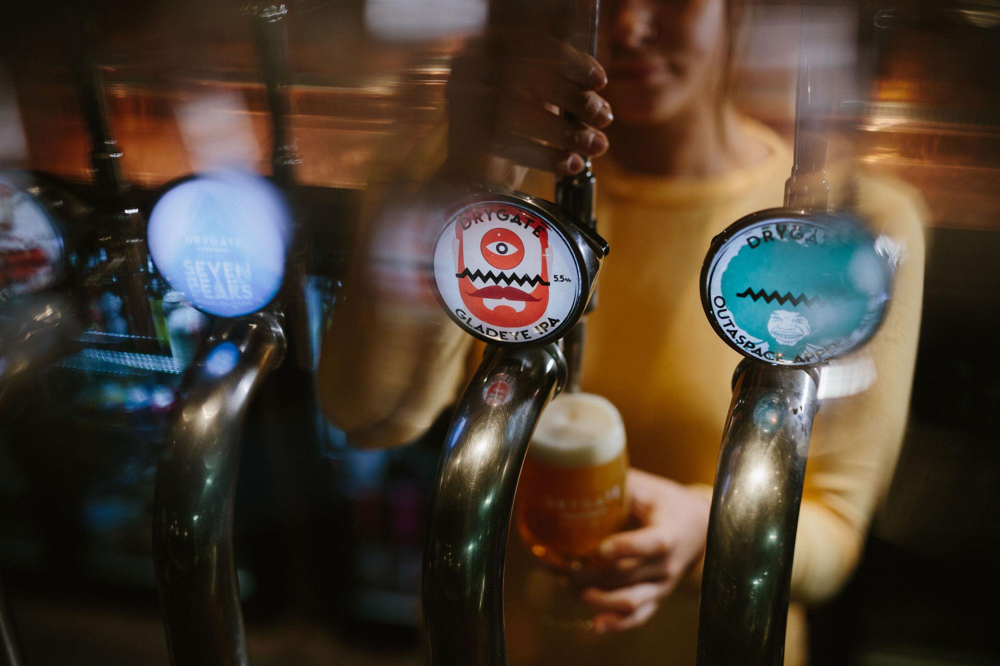 Drygate-Glasgow-Restaurant-Interior-Photography-Brewery-Marketing-Portfolio-003.jpg