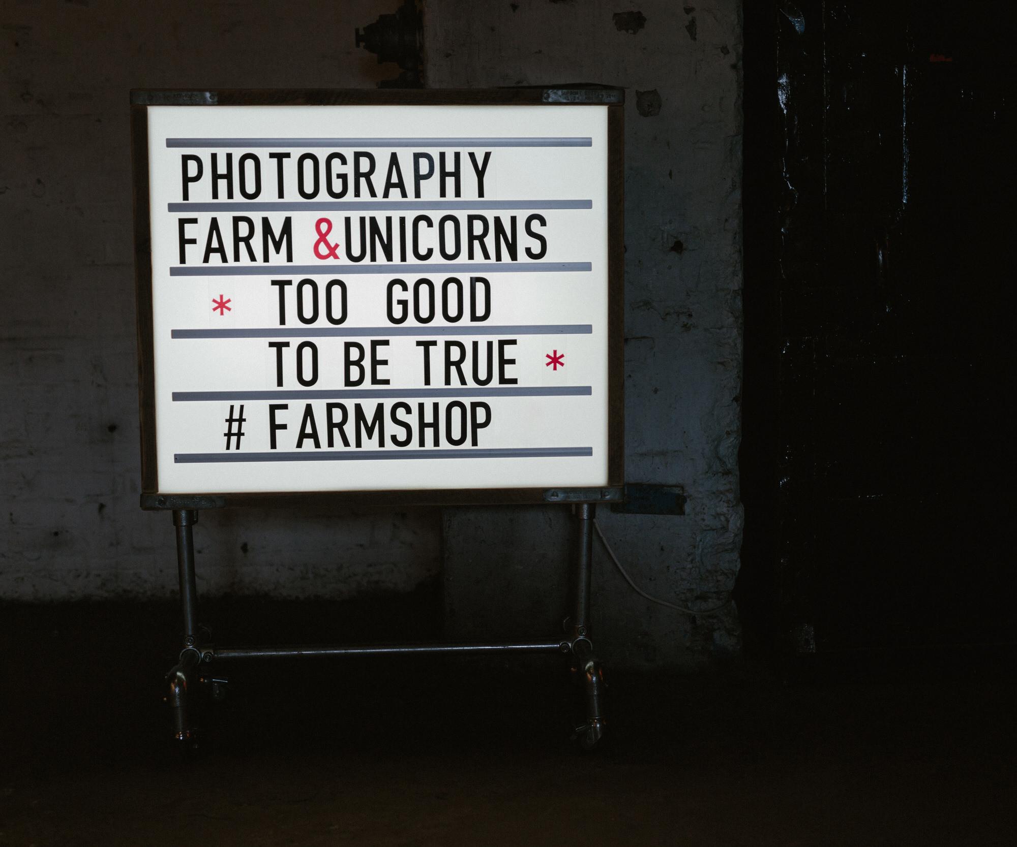 WW-FarmShop-002.jpg