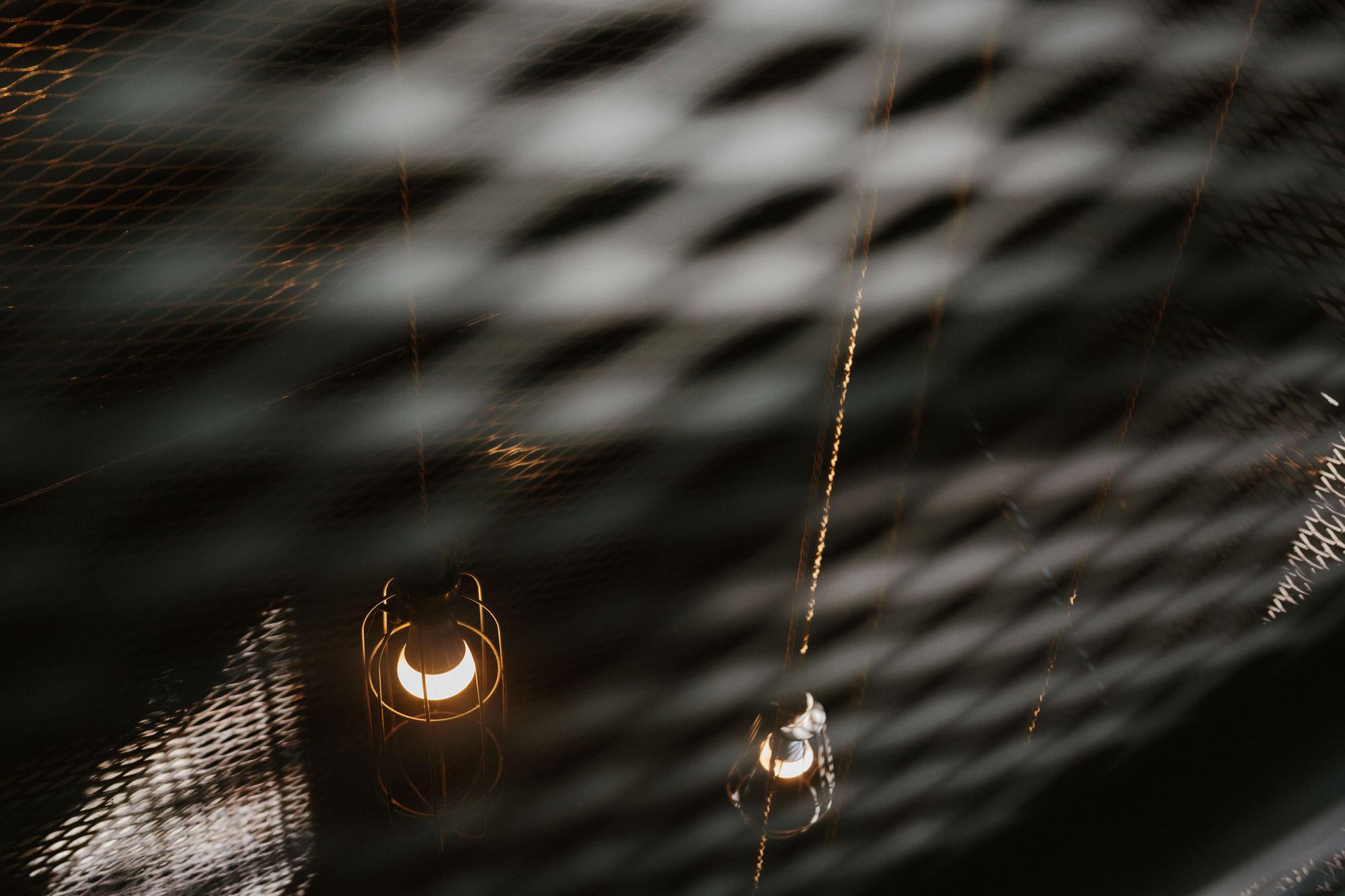 Drygate-Glasgow-Restaurant-Interior-Photography-Brewery-Marketing-Portfolio-007.jpg