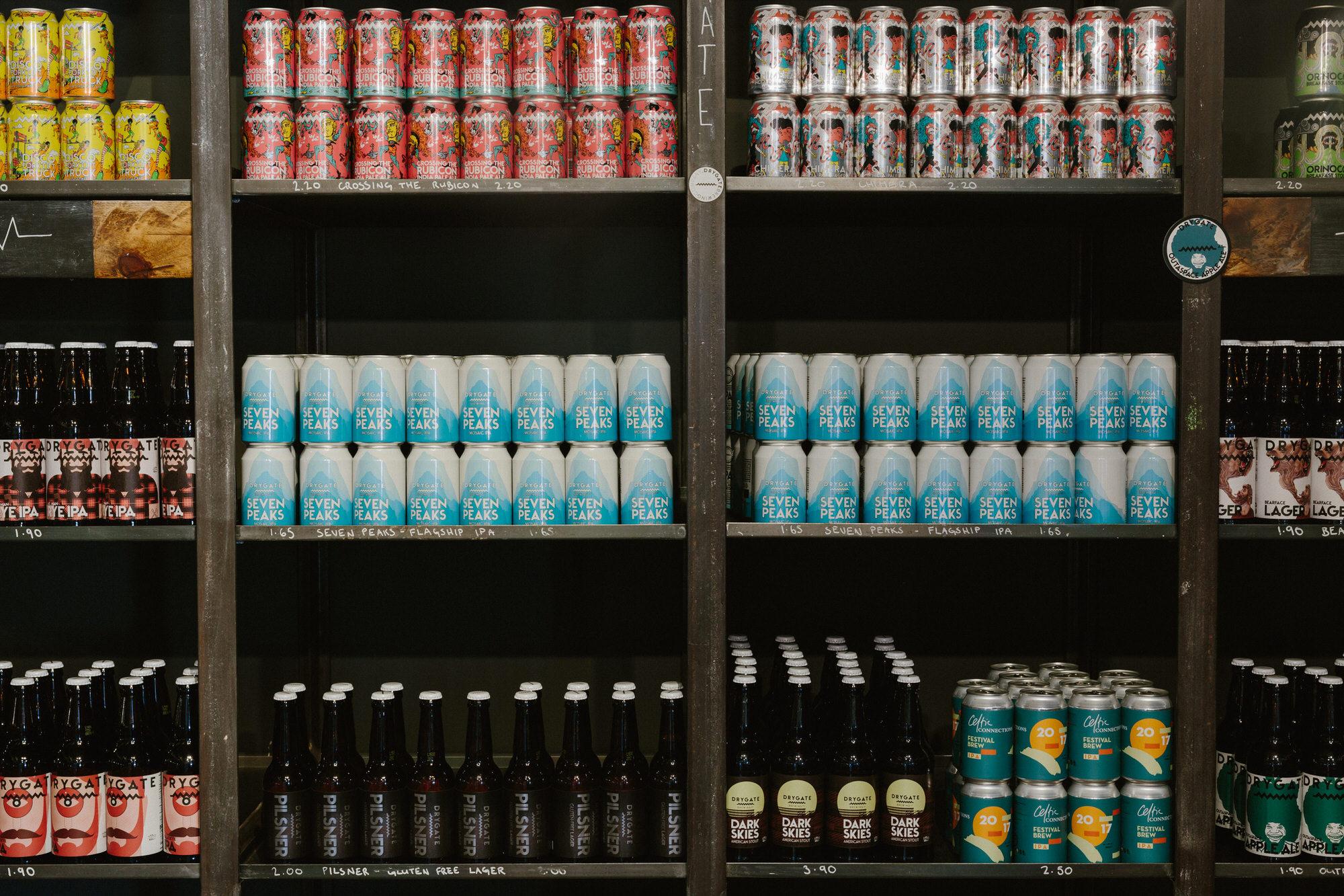 Drygate-Glasgow-Restaurant-Interior-Photography-Brewery-Marketing-Portfolio-023.jpg
