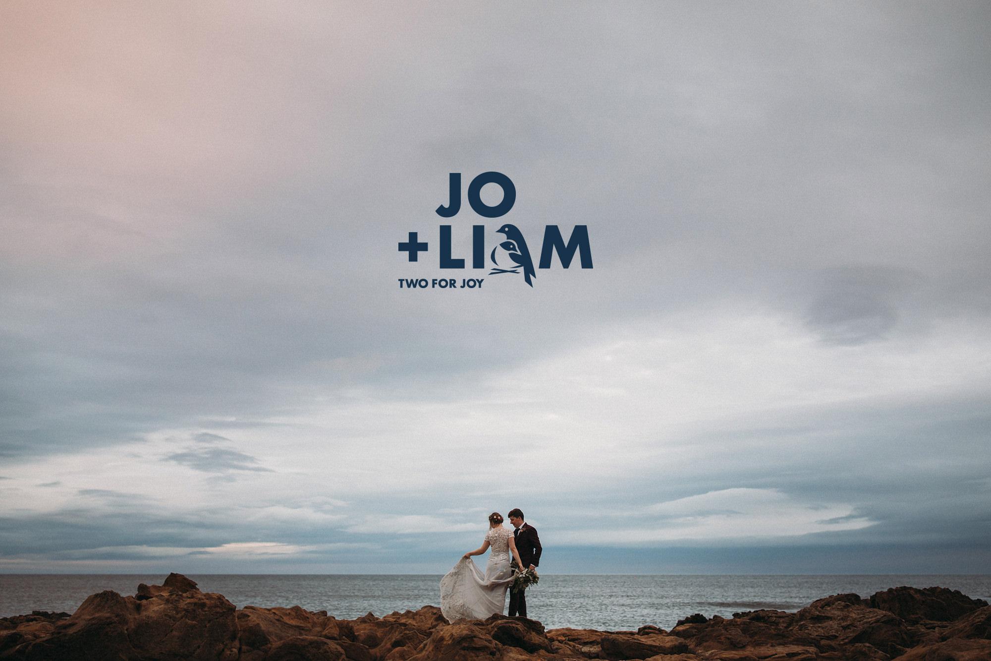 Jo-Liam-Branding-Design-1.jpg