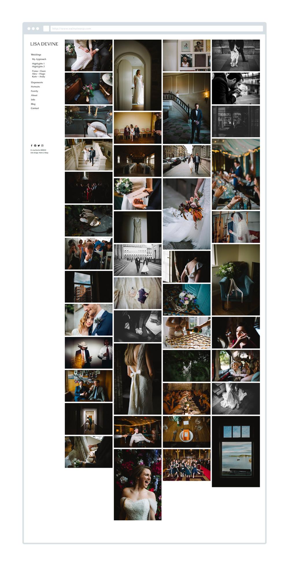 ForPhotographers WebMock02.jpg
