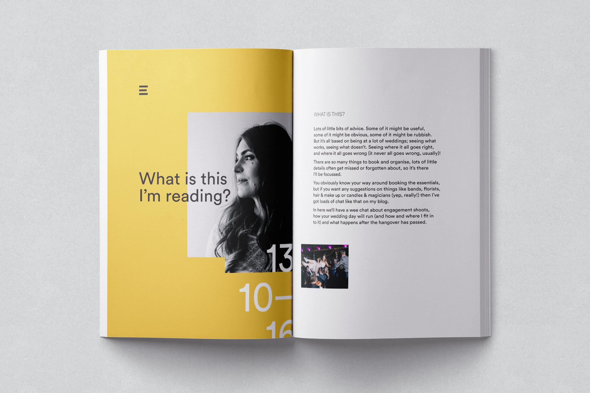 Euan-Robertson-Brochure-Design-1.jpg