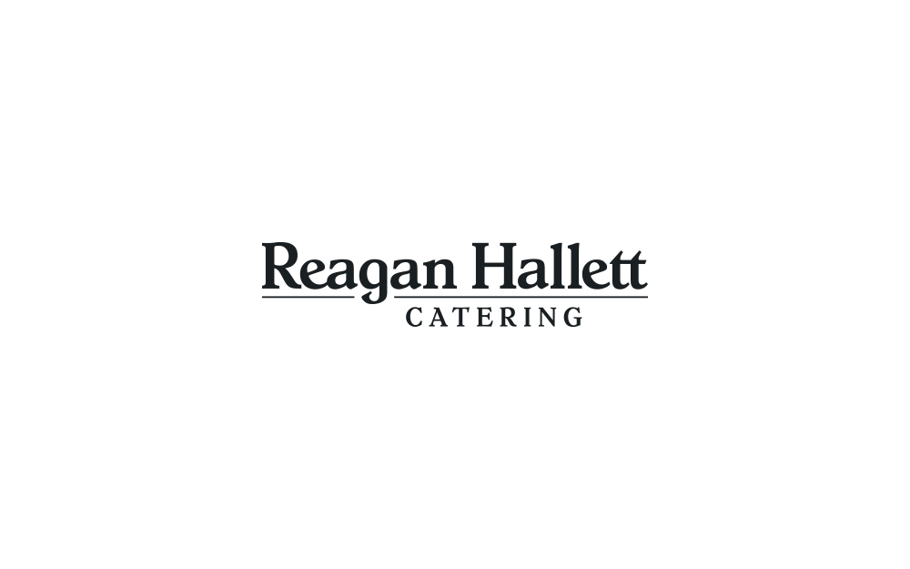 WW-Logo-Designs-Reagan-Hallett-Catering.jpg