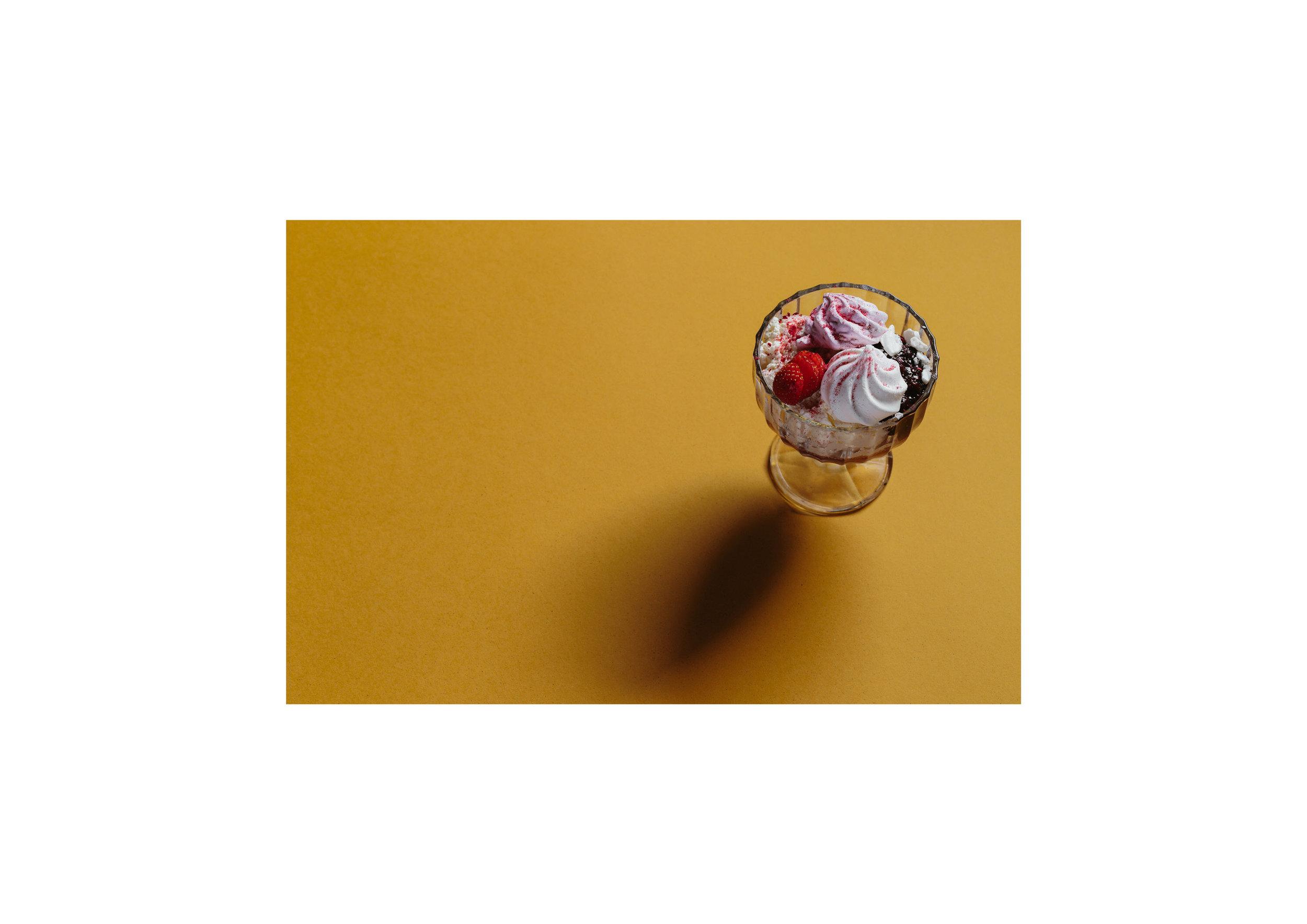 Drygate-Portfolio9.jpg