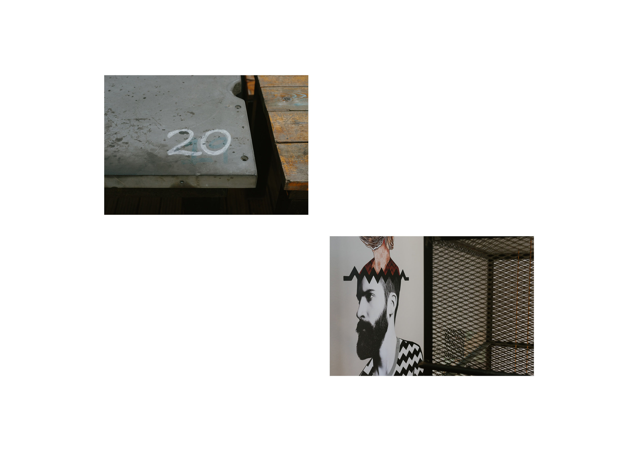 Drygate-Portfolio11.jpg