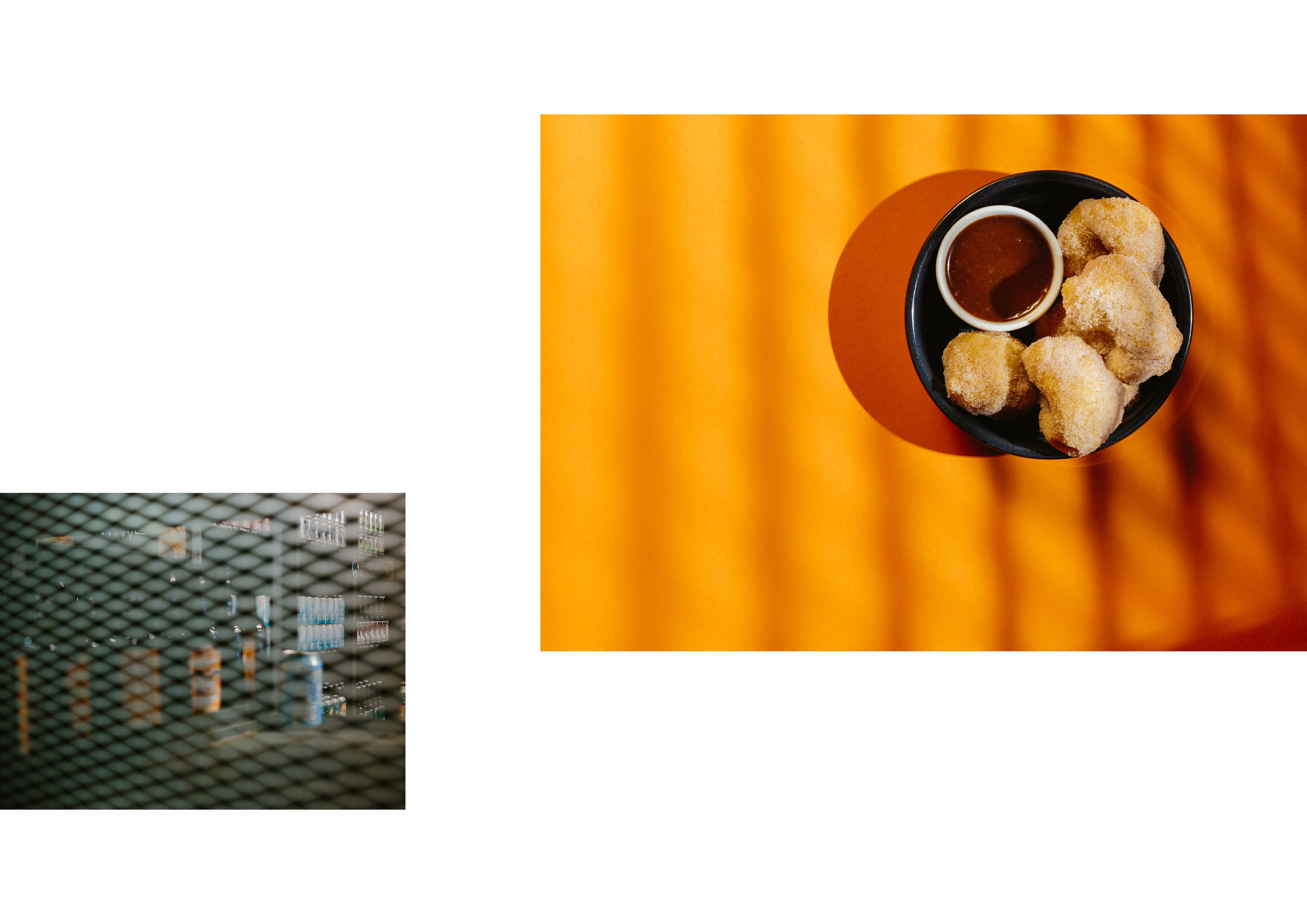 Drygate-Portfolio16.jpg