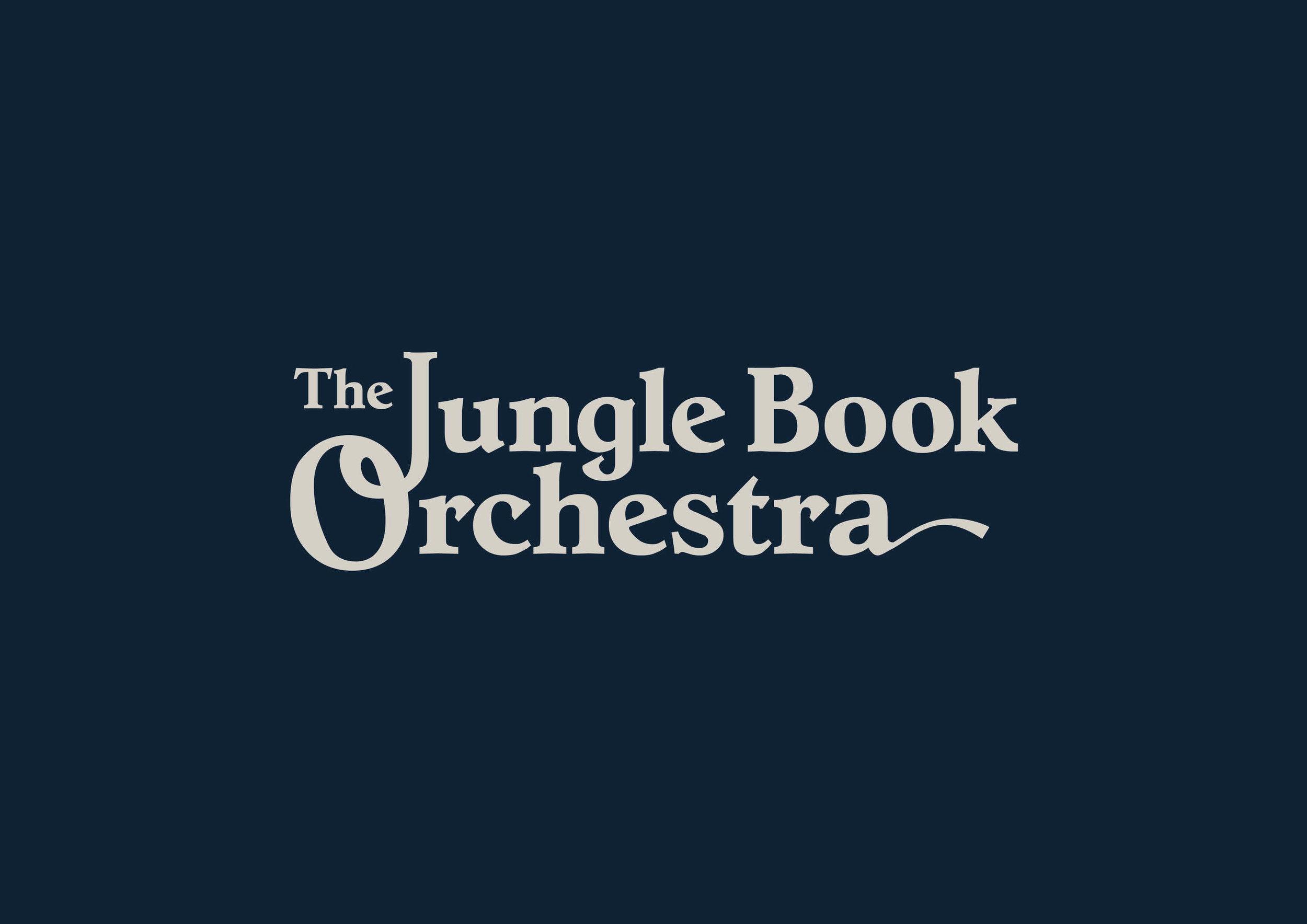 JungleBook Portfolio.jpg