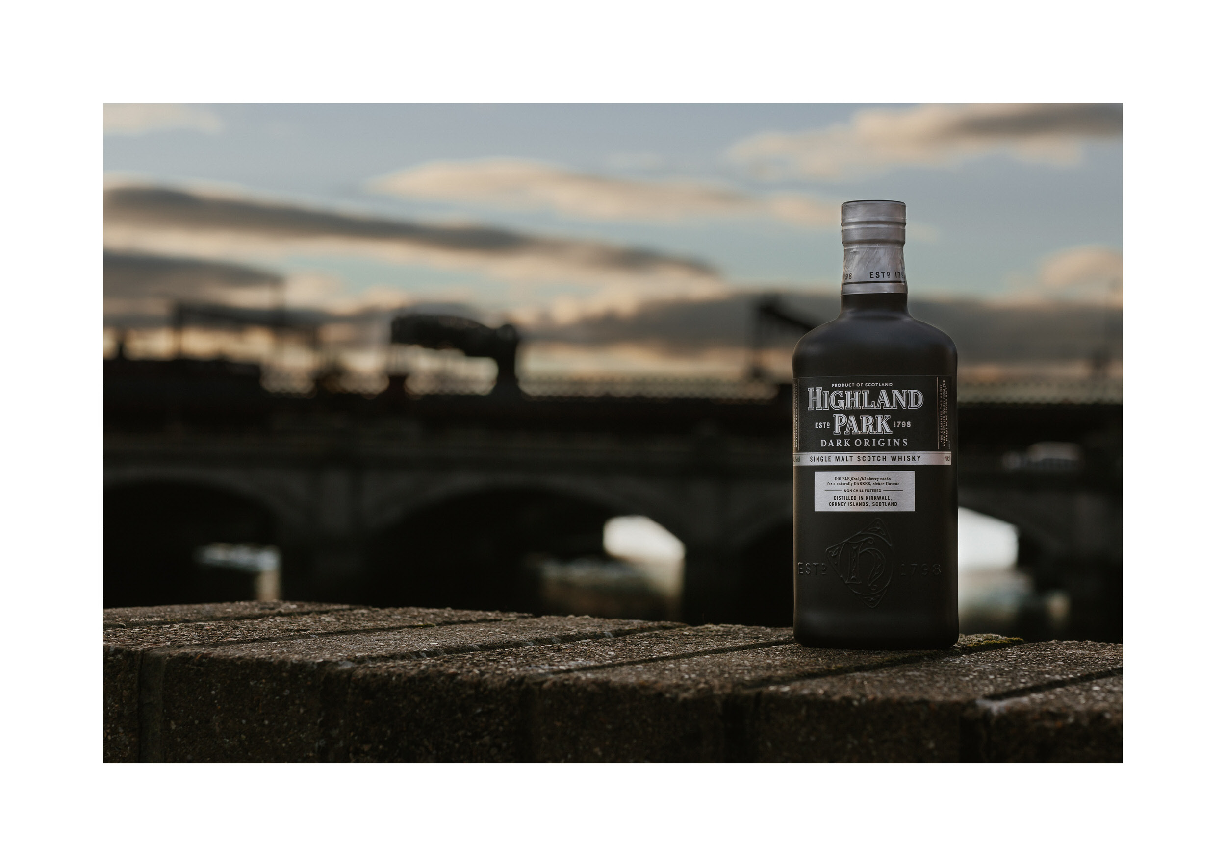 Highland-Park-Portfolio5.jpg