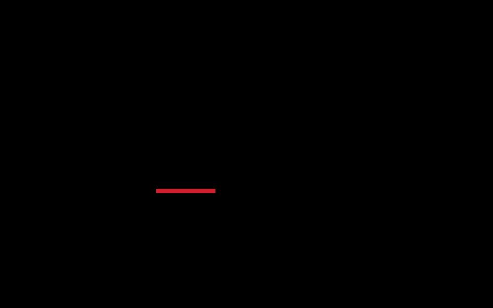 WW Client Logo 06b.png
