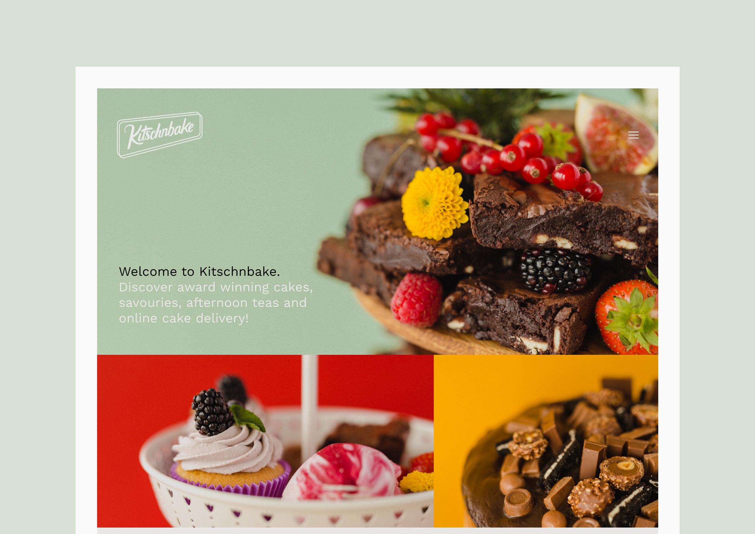 Website Portfolio 03.jpg