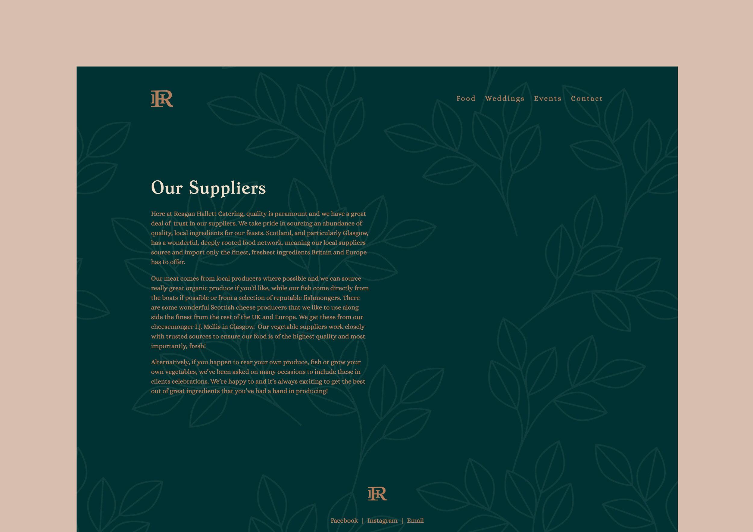 Website Portfolio 06.jpg