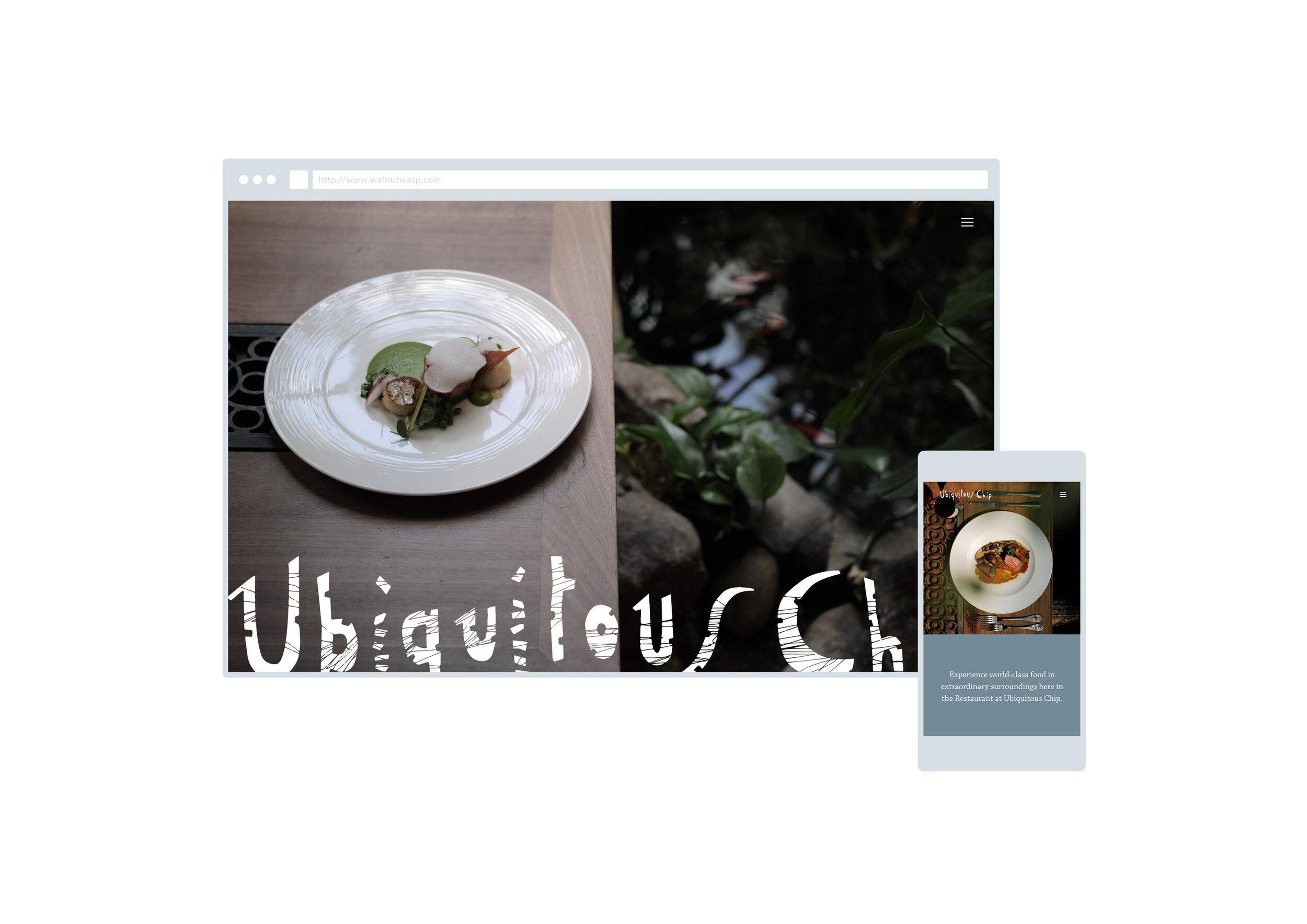 Portfolio WebsiteMock 01.jpg