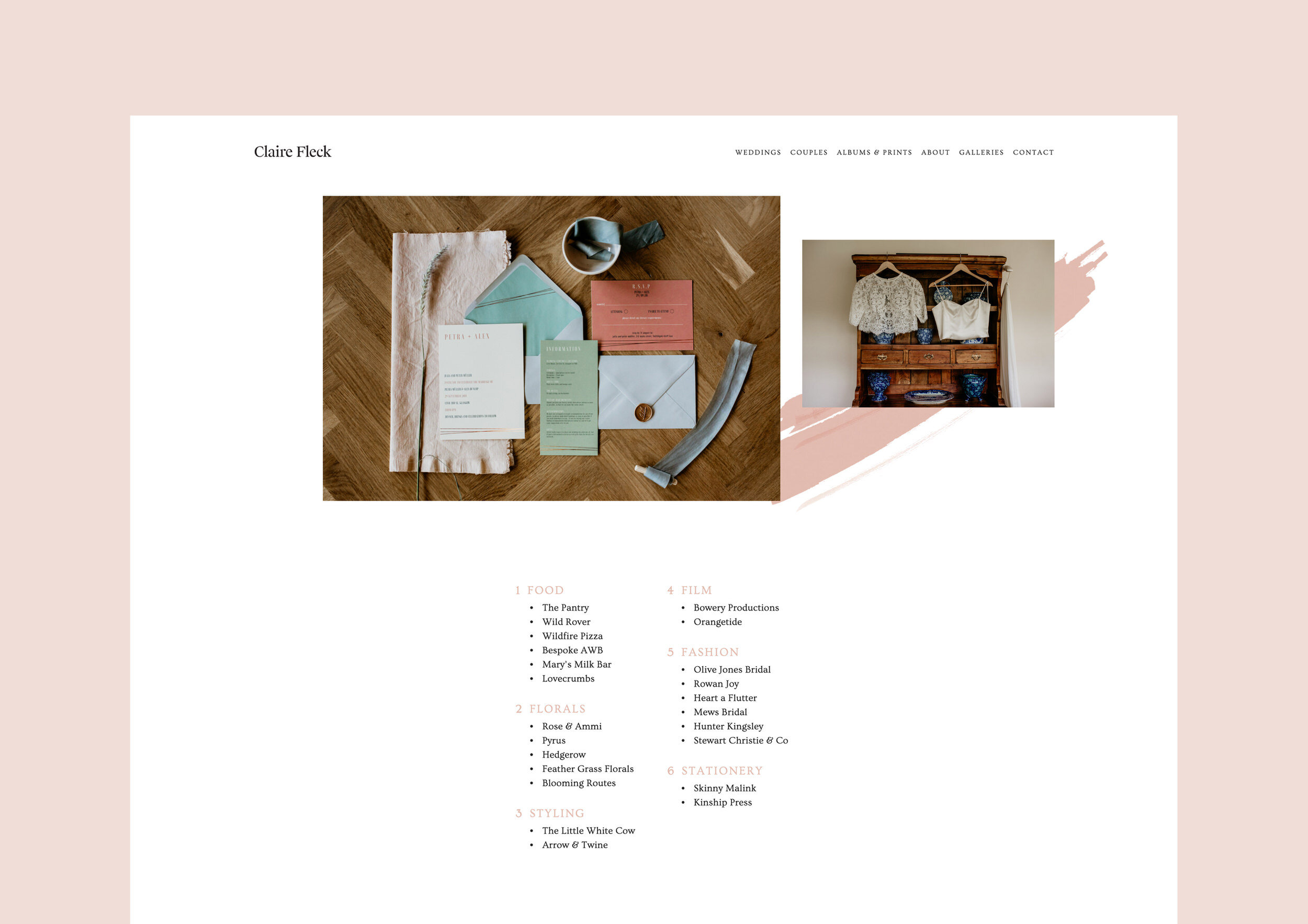 Website Portfolio 02b.jpg