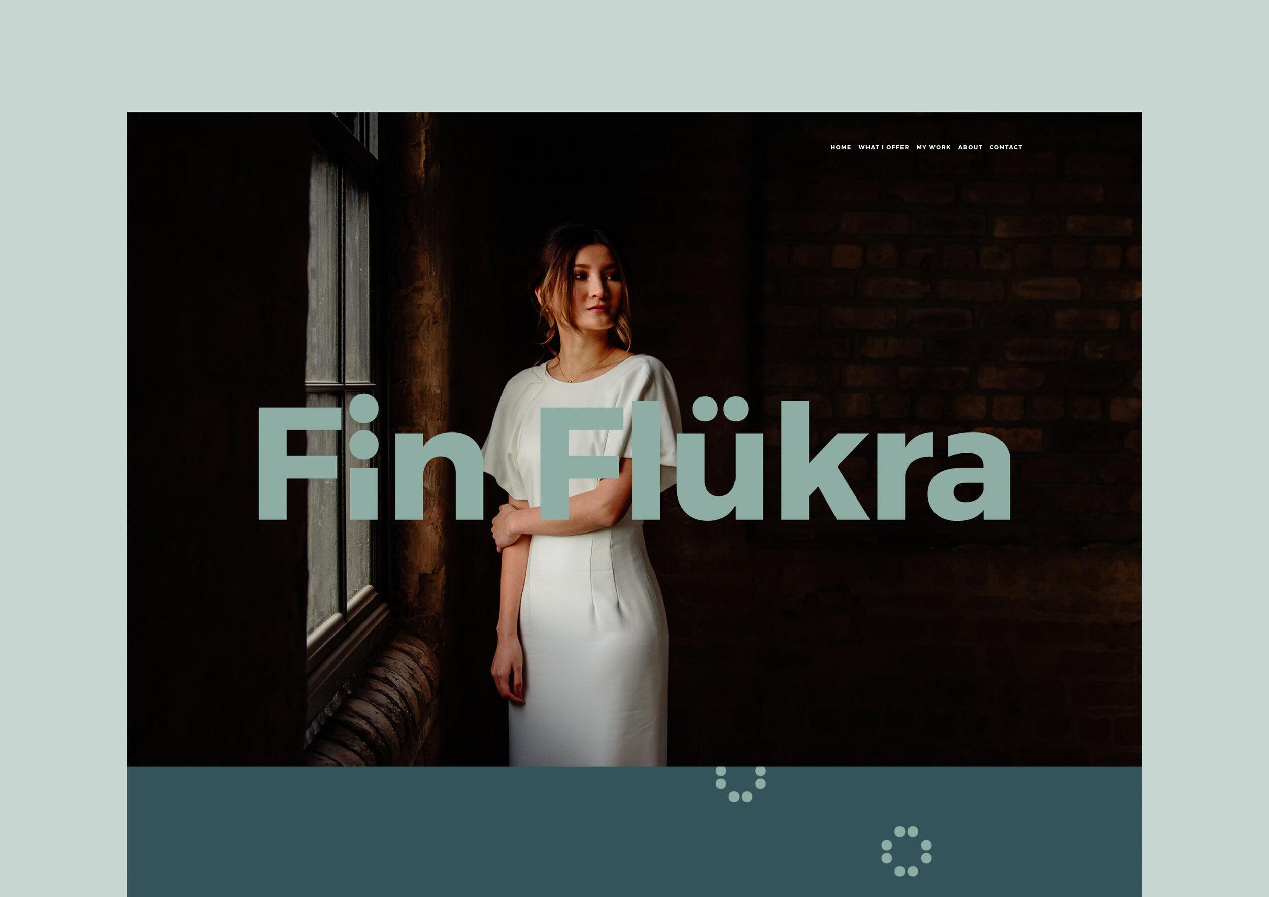 Website Portfolio 08.jpg