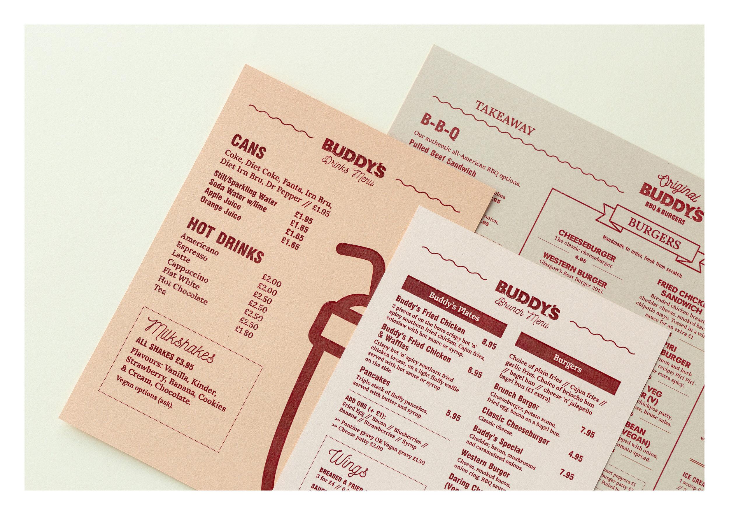 WalnutWasp-Print-Design-Services.jpg