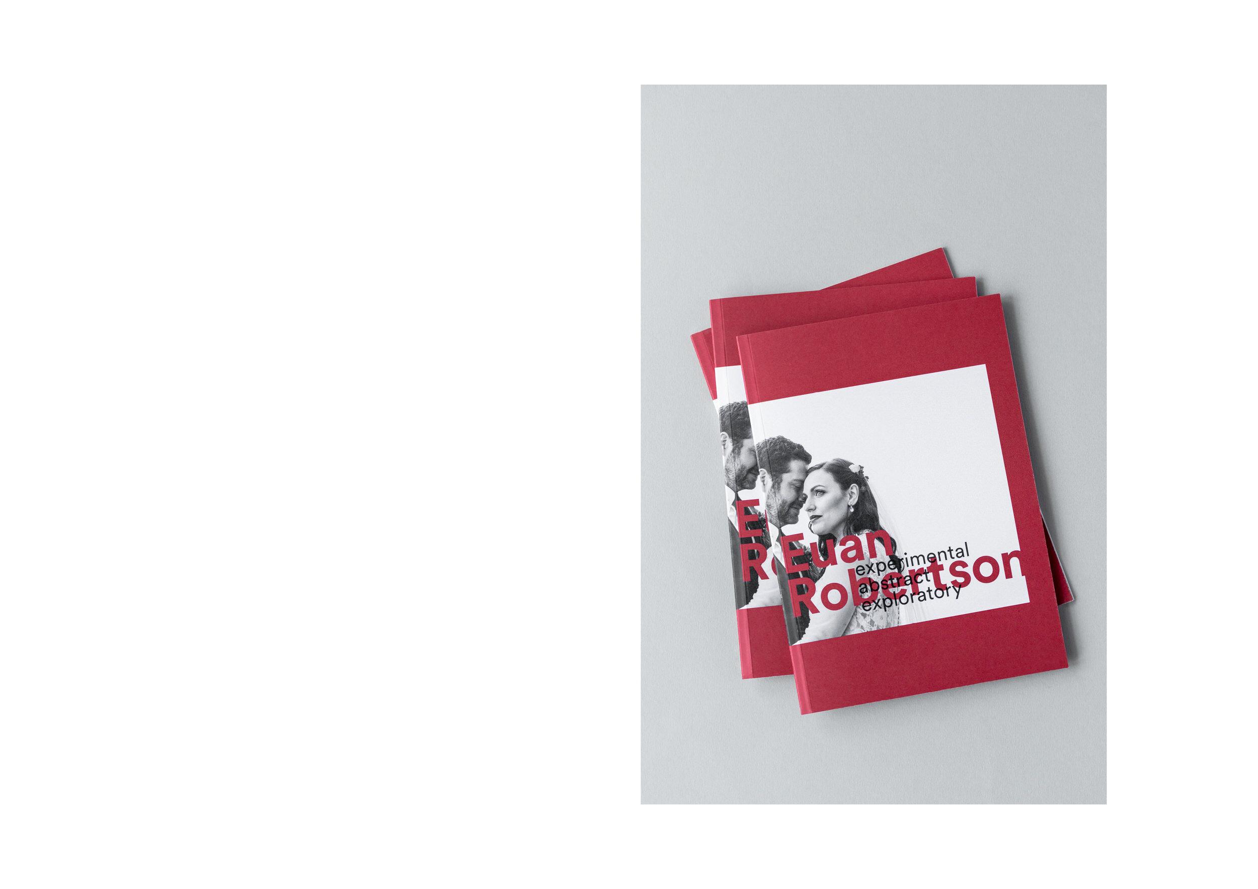 WalnutWasp-Print-Design-Services4.jpg