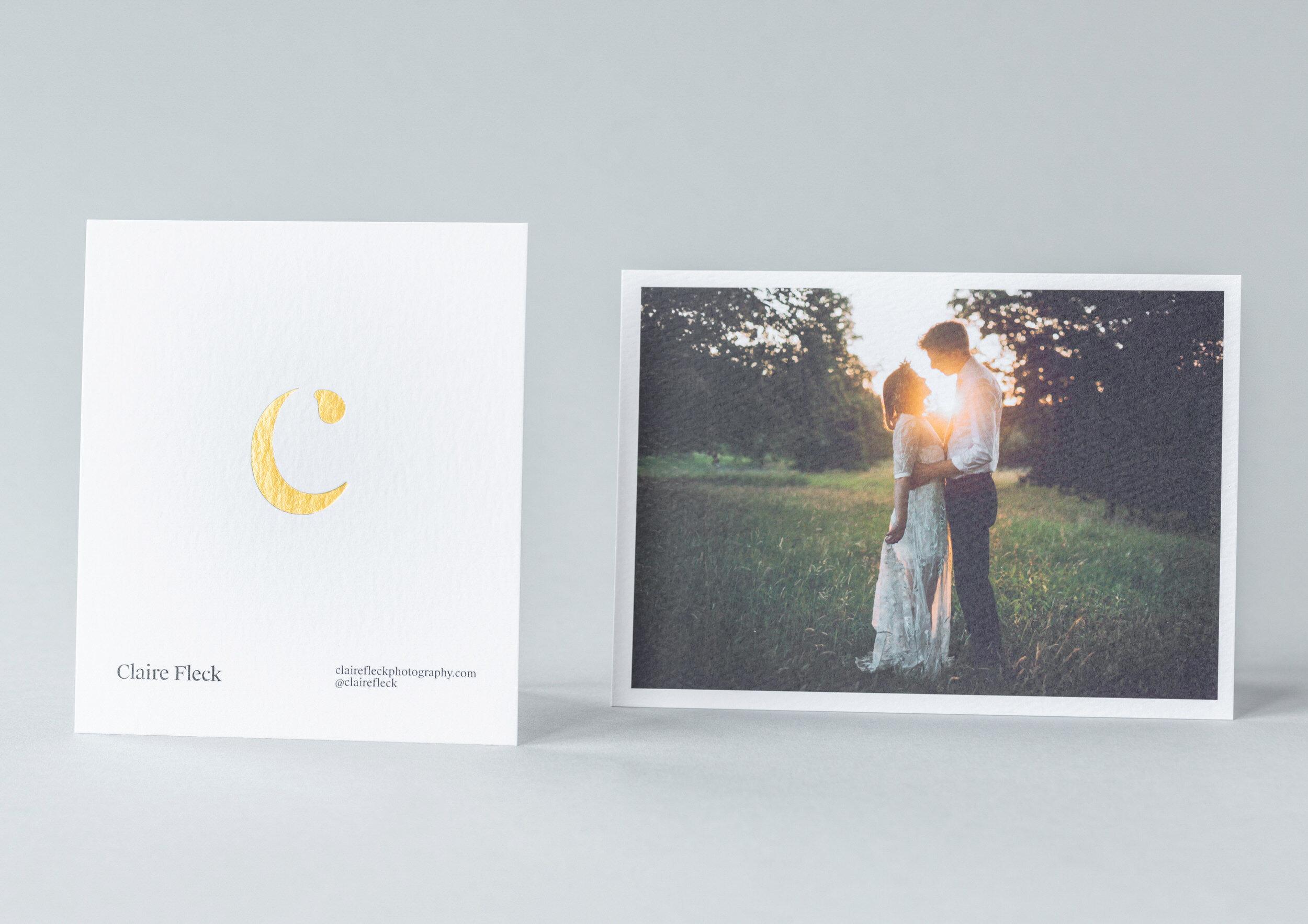 WalnutWasp-Print-Design-Services6.jpg