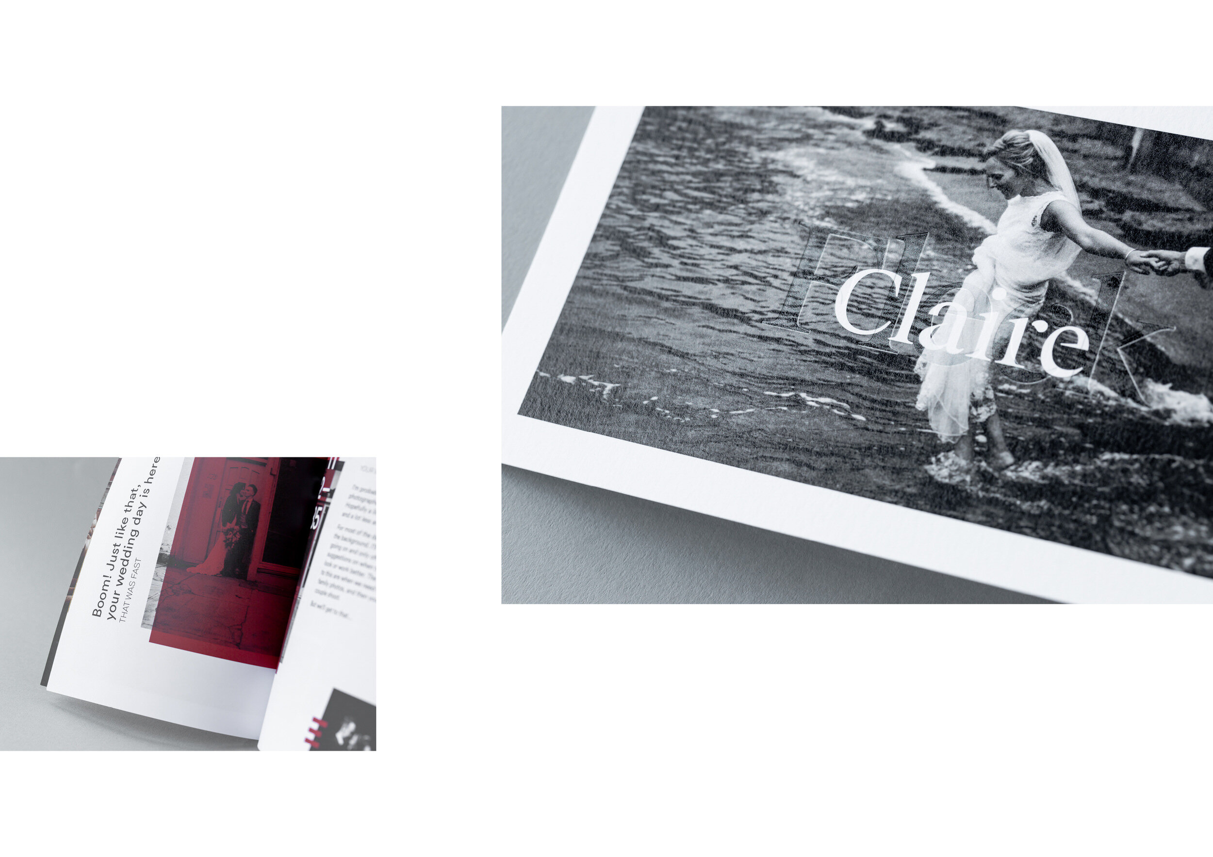 WalnutWasp-Print-Design-Services10.jpg