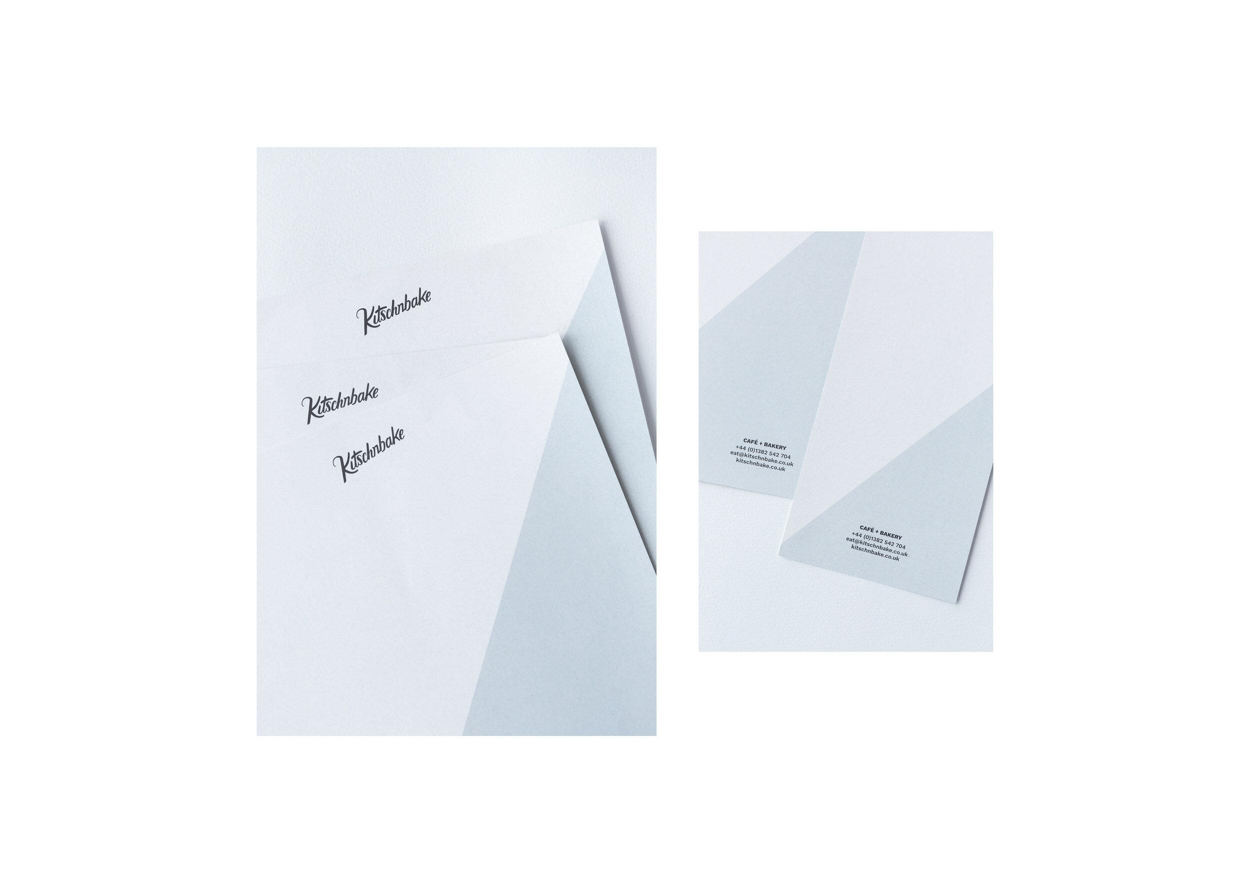 WalnutWasp-Print-Design-Services11.jpg
