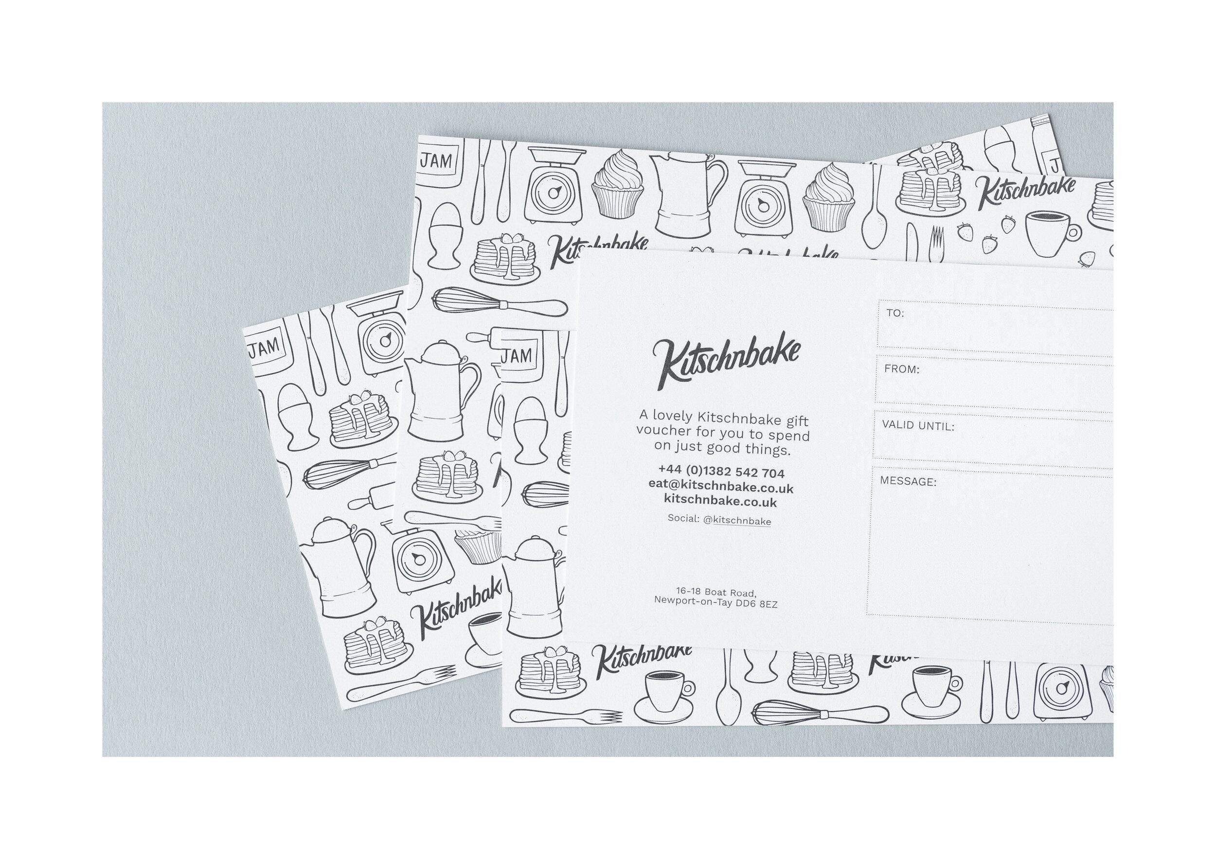 WalnutWasp-Print-Design-Services12.jpg