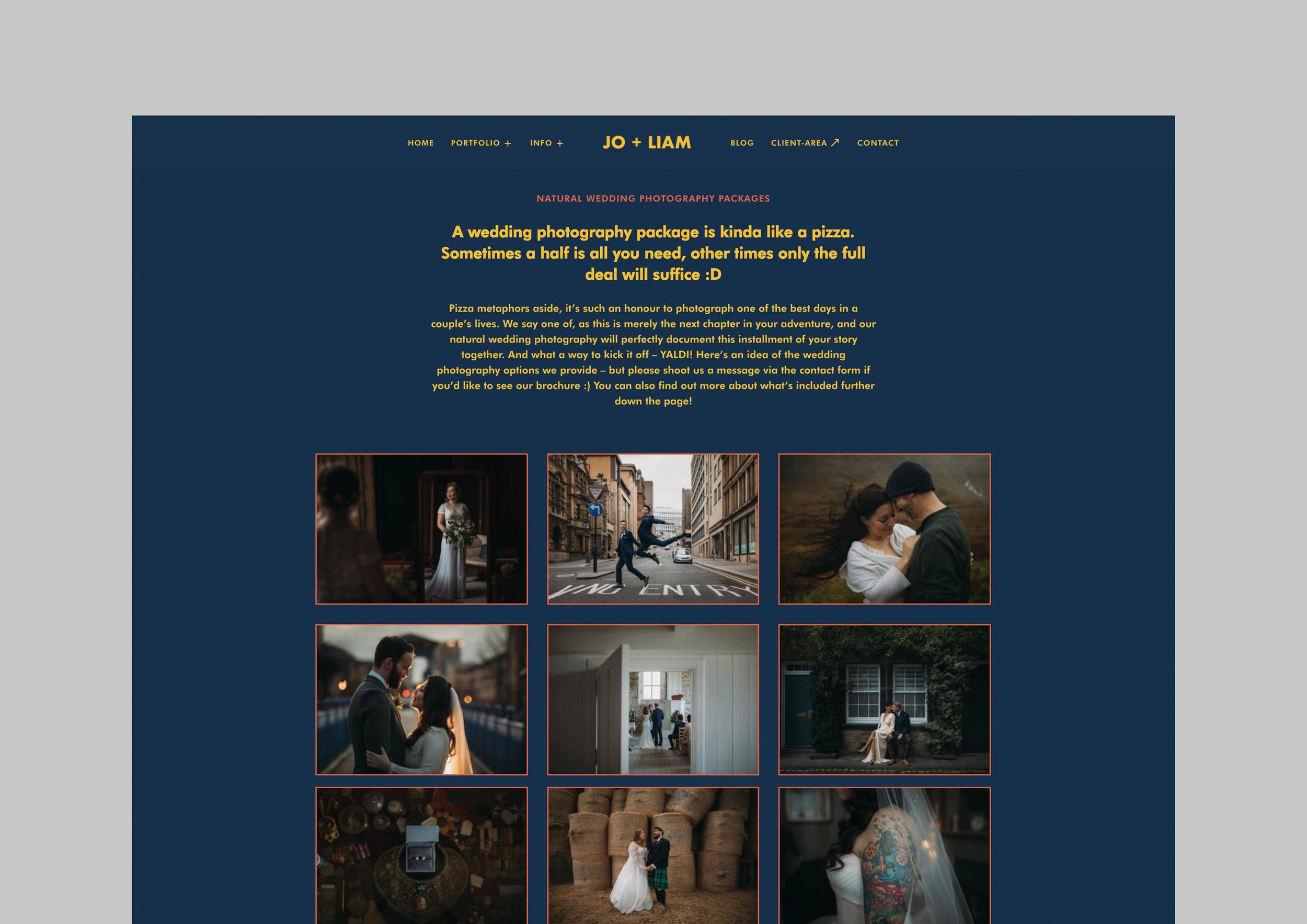 Website Portfolio 07-1.jpg