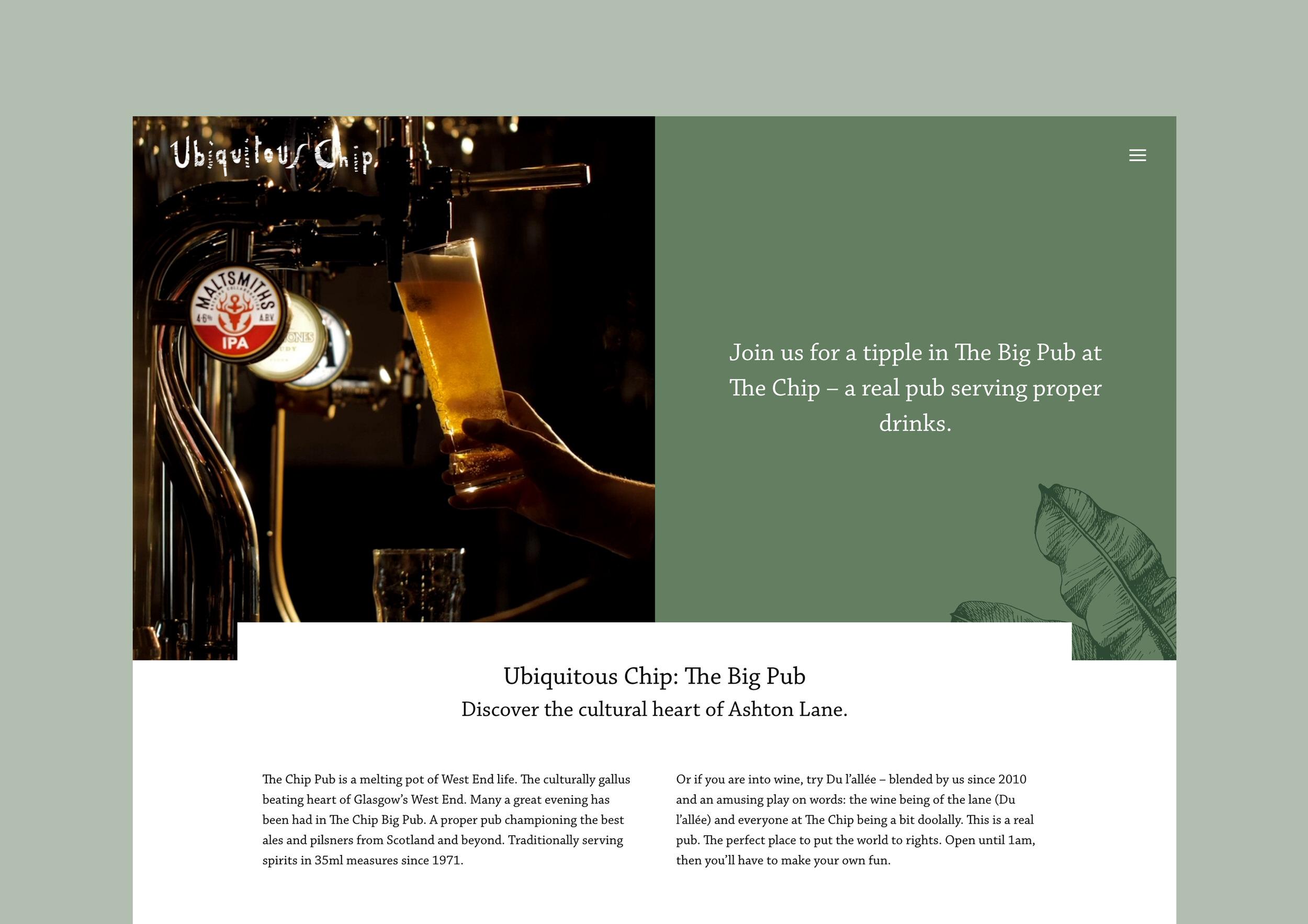 Website Portfolio 04b-1.jpg
